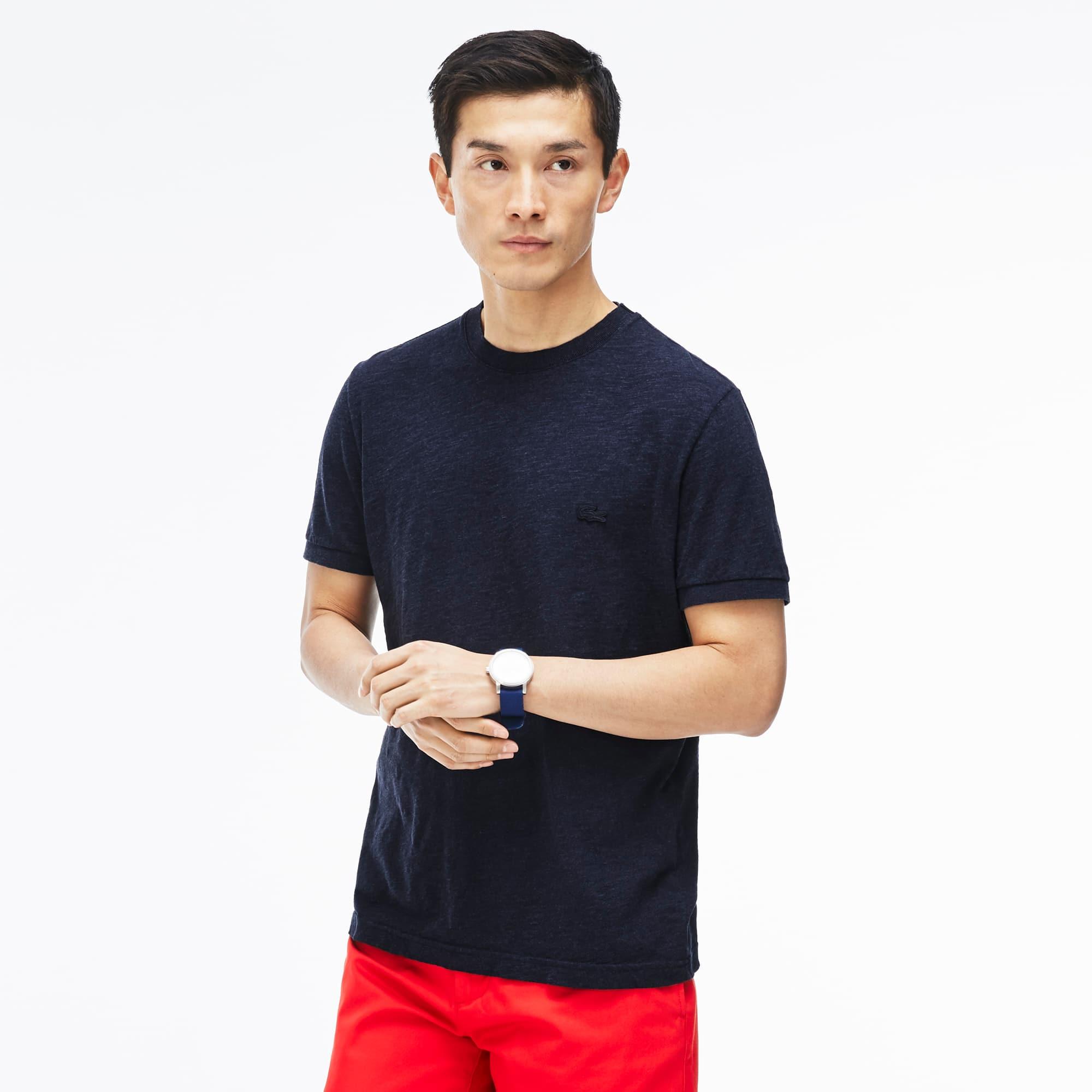 Men's Vintage Washed T-Shirt