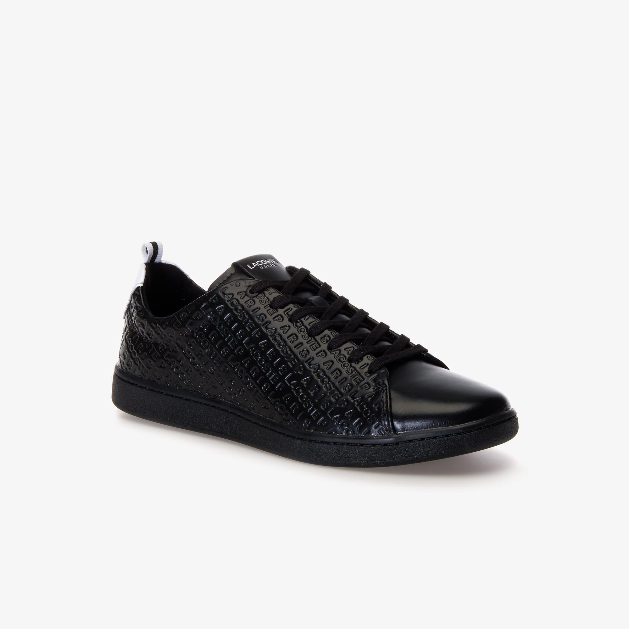 621d086954 Men's Shoes | Shoes for Men | LACOSTE