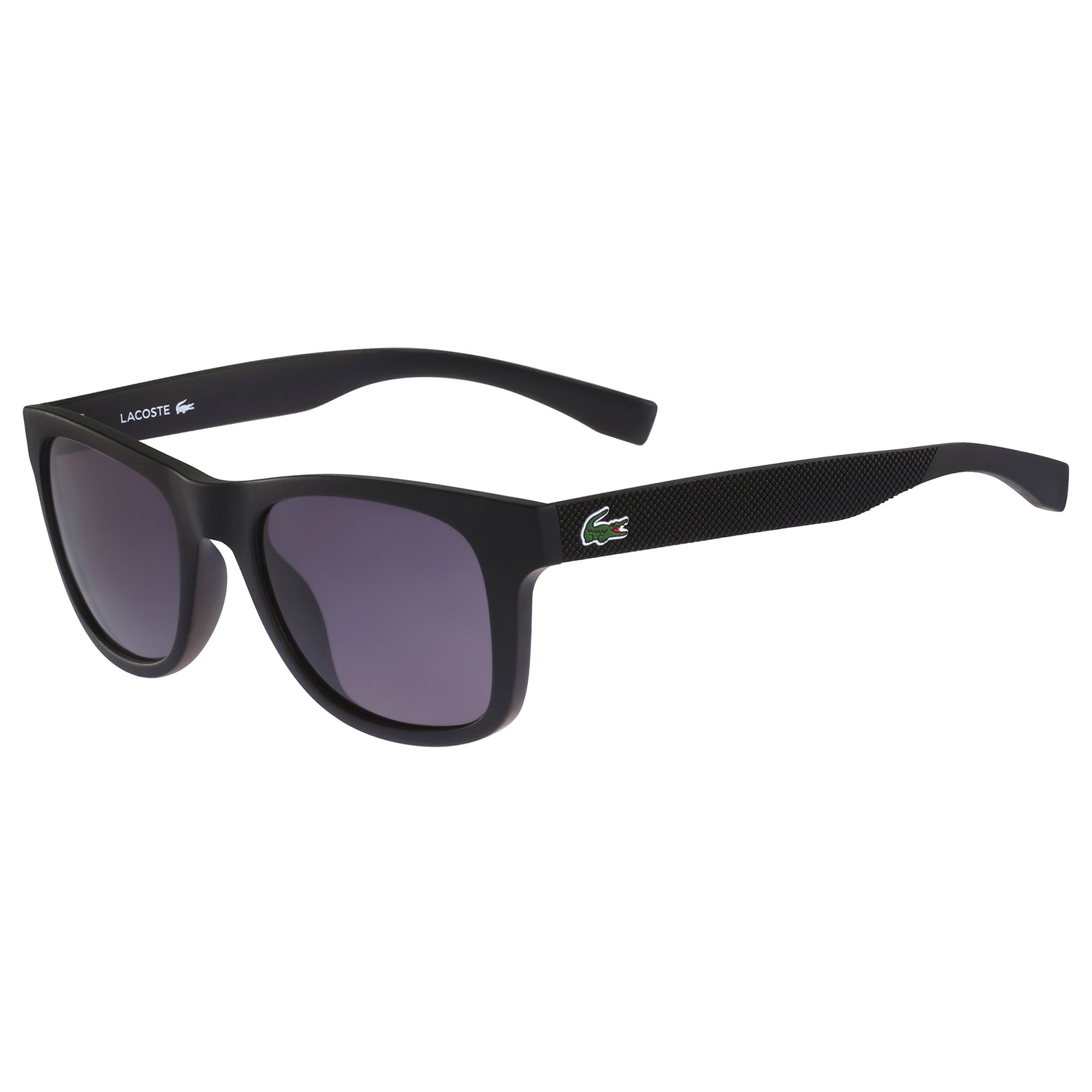 Unisex L.12.12 Sunglasses