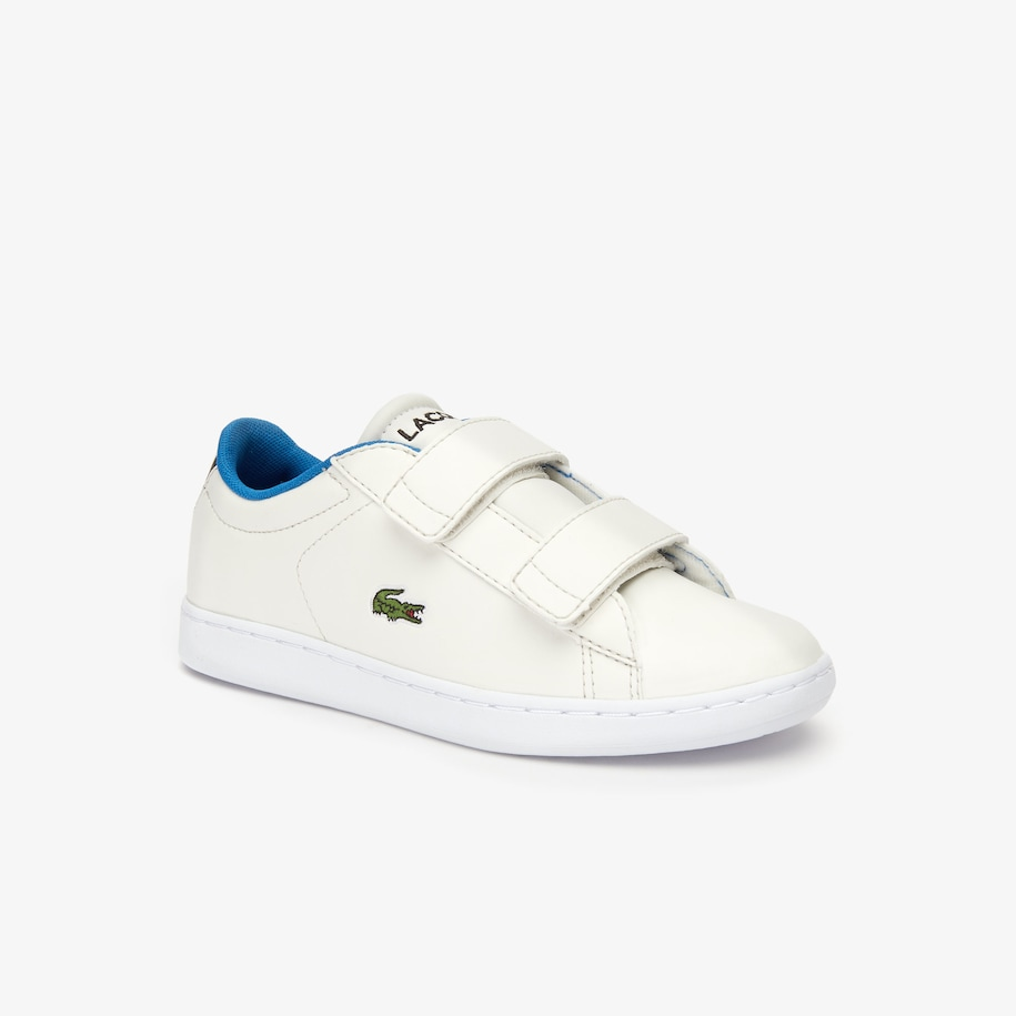 Kid's Carnaby Sneakers
