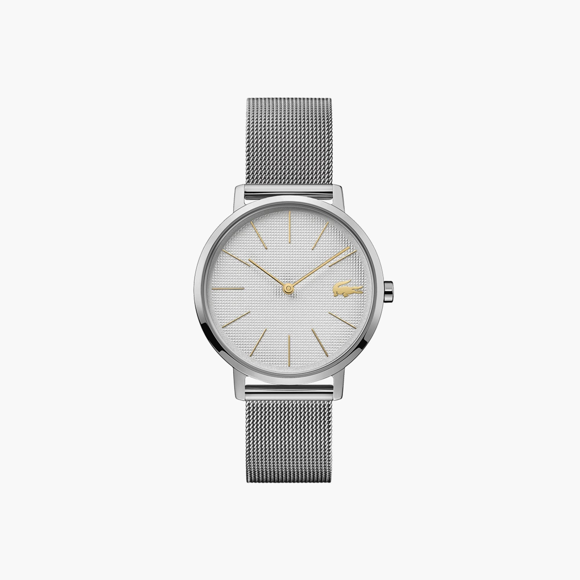 86c4d69e5 Women's Watches | Accessories for Women | LACOSTE