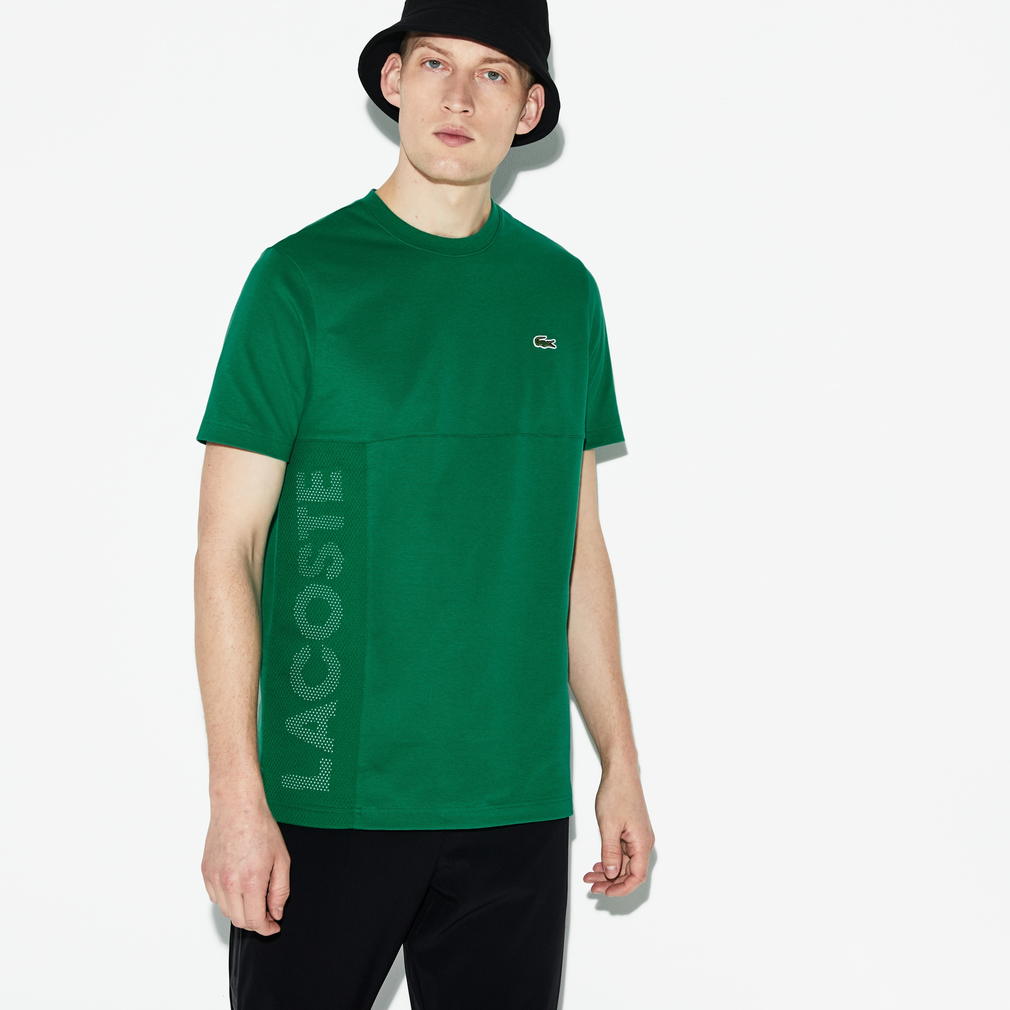 313aecc55 Men s T Shirts