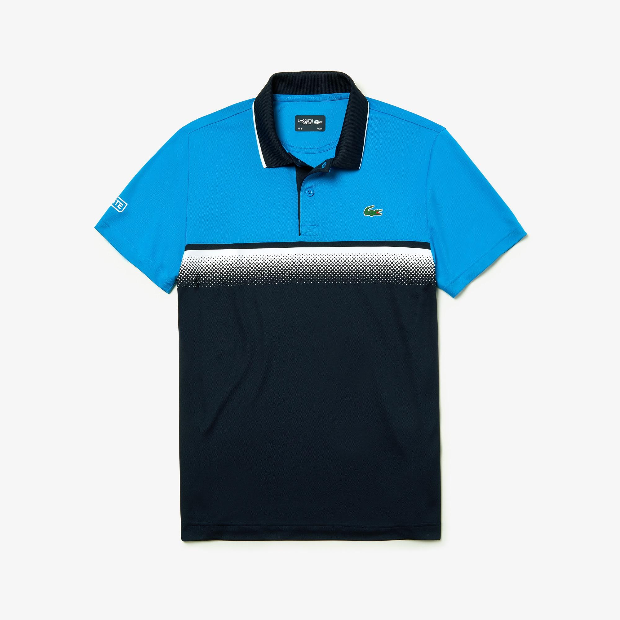 31450fdc6ca183 Men s Polo Shirts