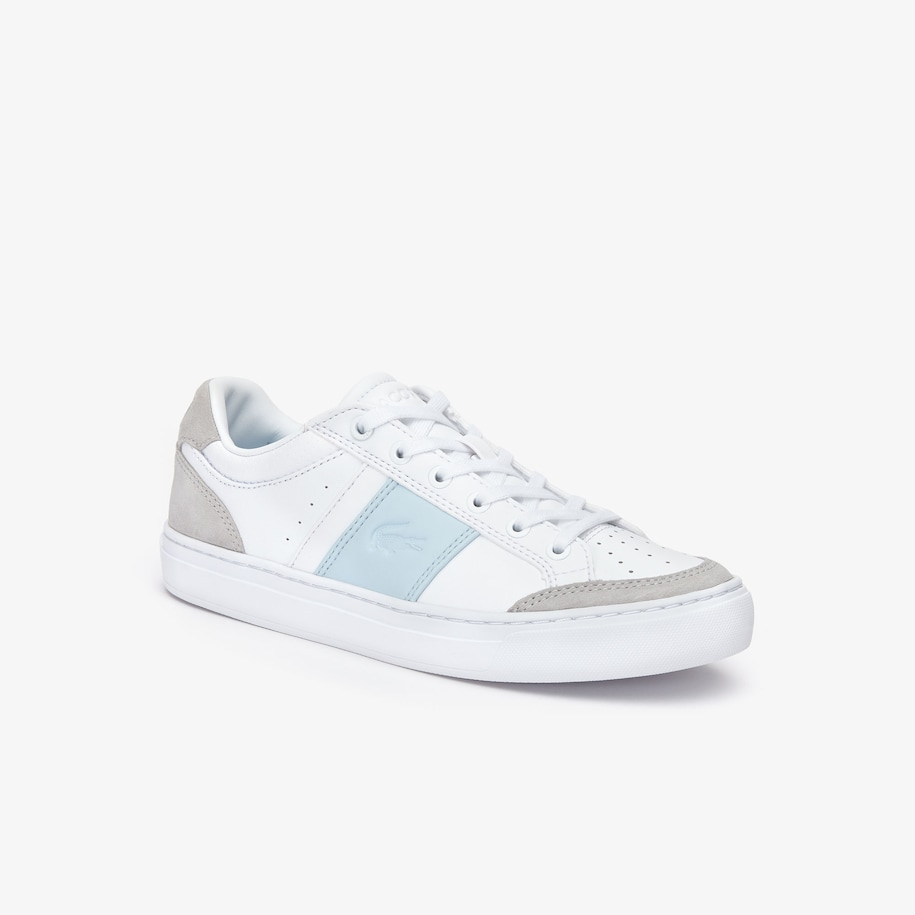 Women's Courtline Sneakers