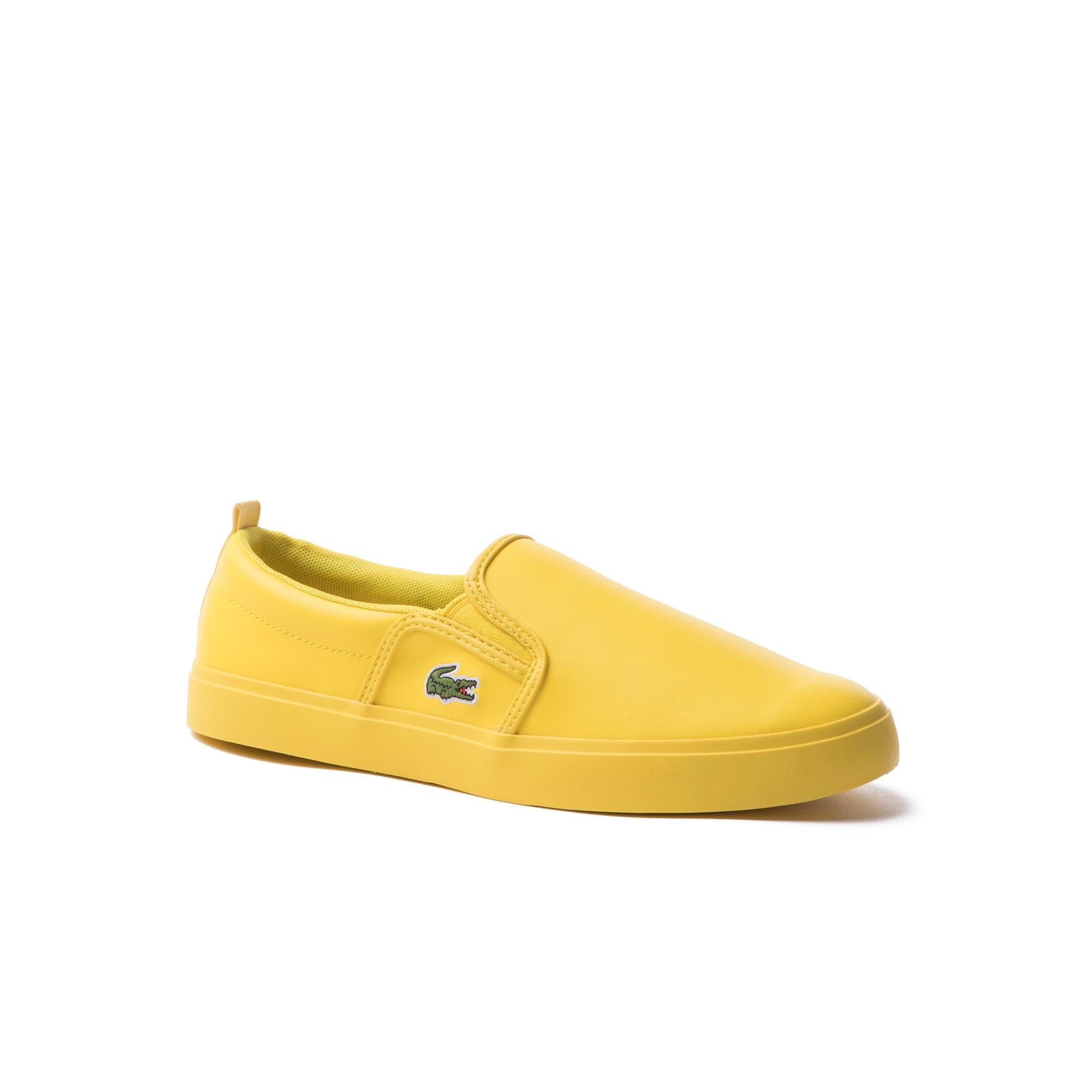 Kids' Gazon Slip-ons