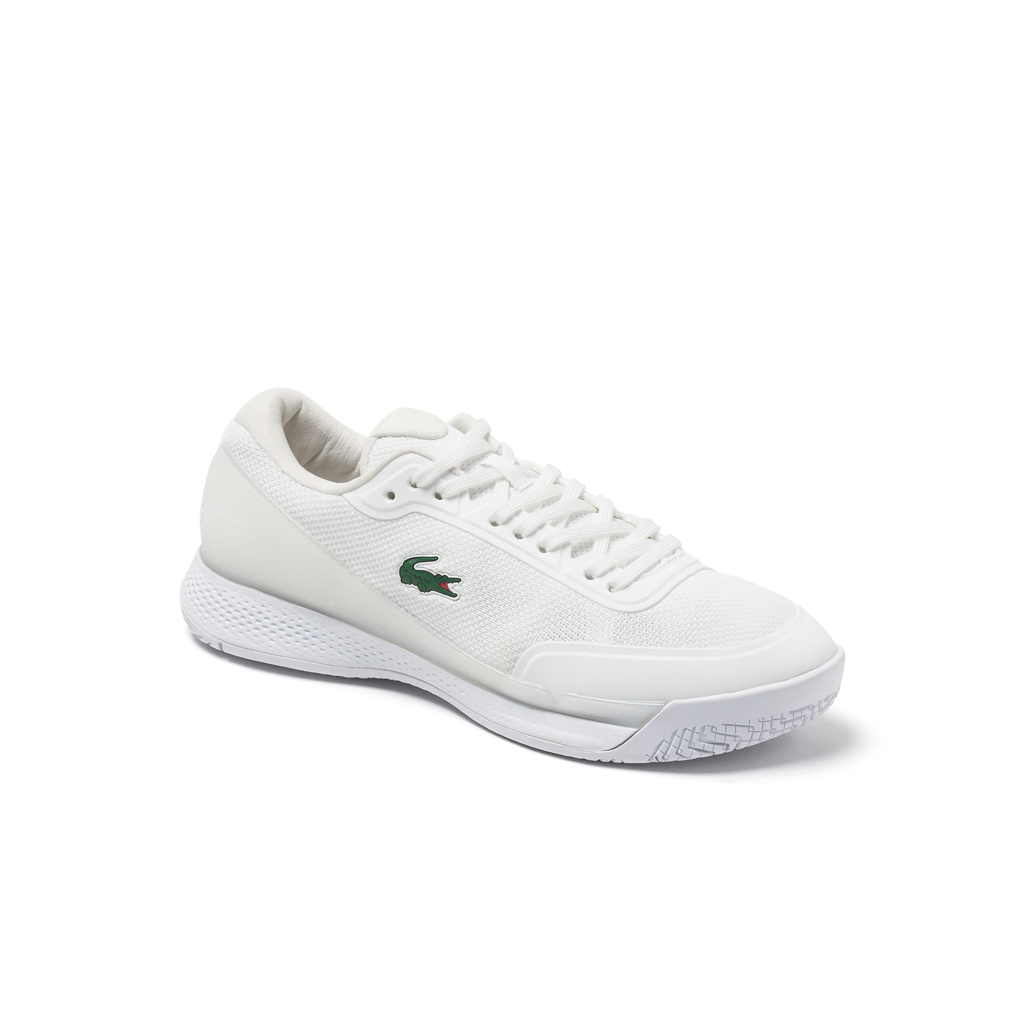 Women's LT PRO Performance Technical Canvas Sneakers