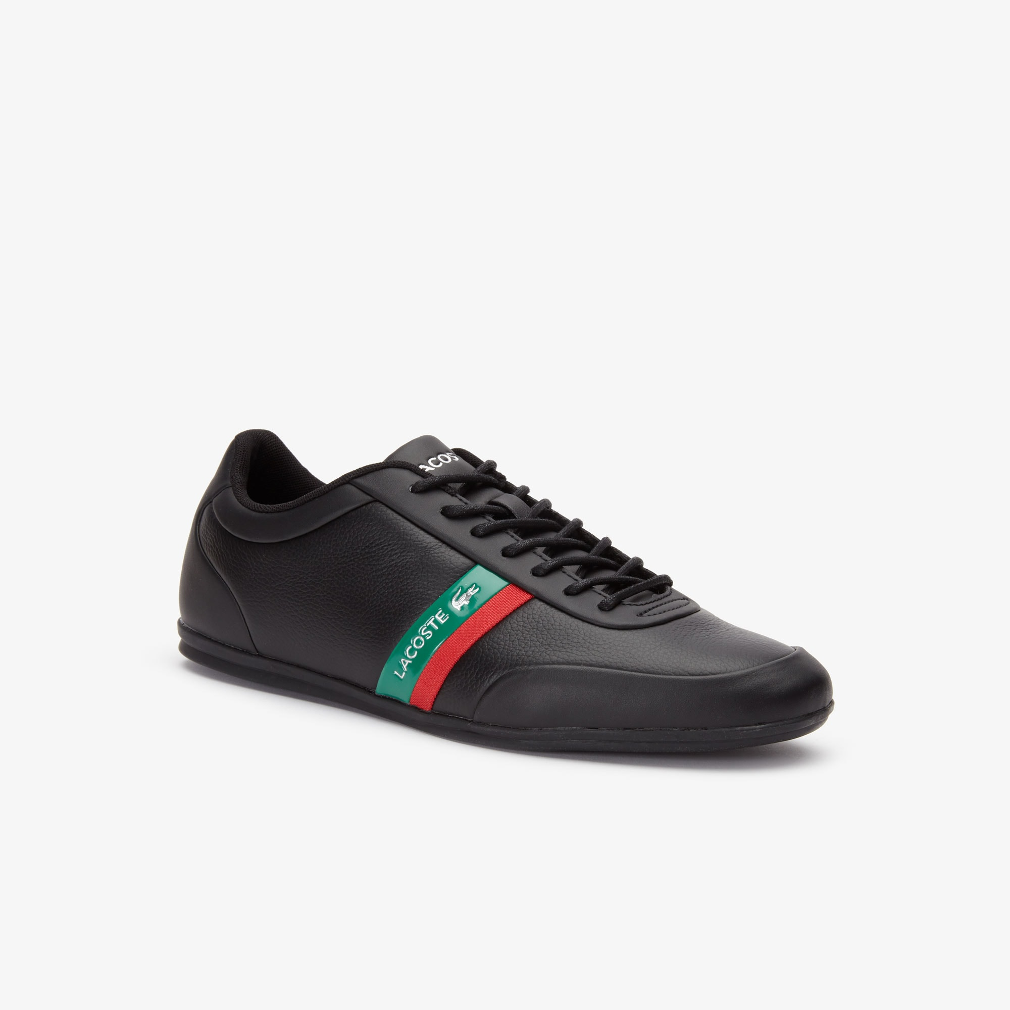 Men's Storda Sneaker | LACOSTE