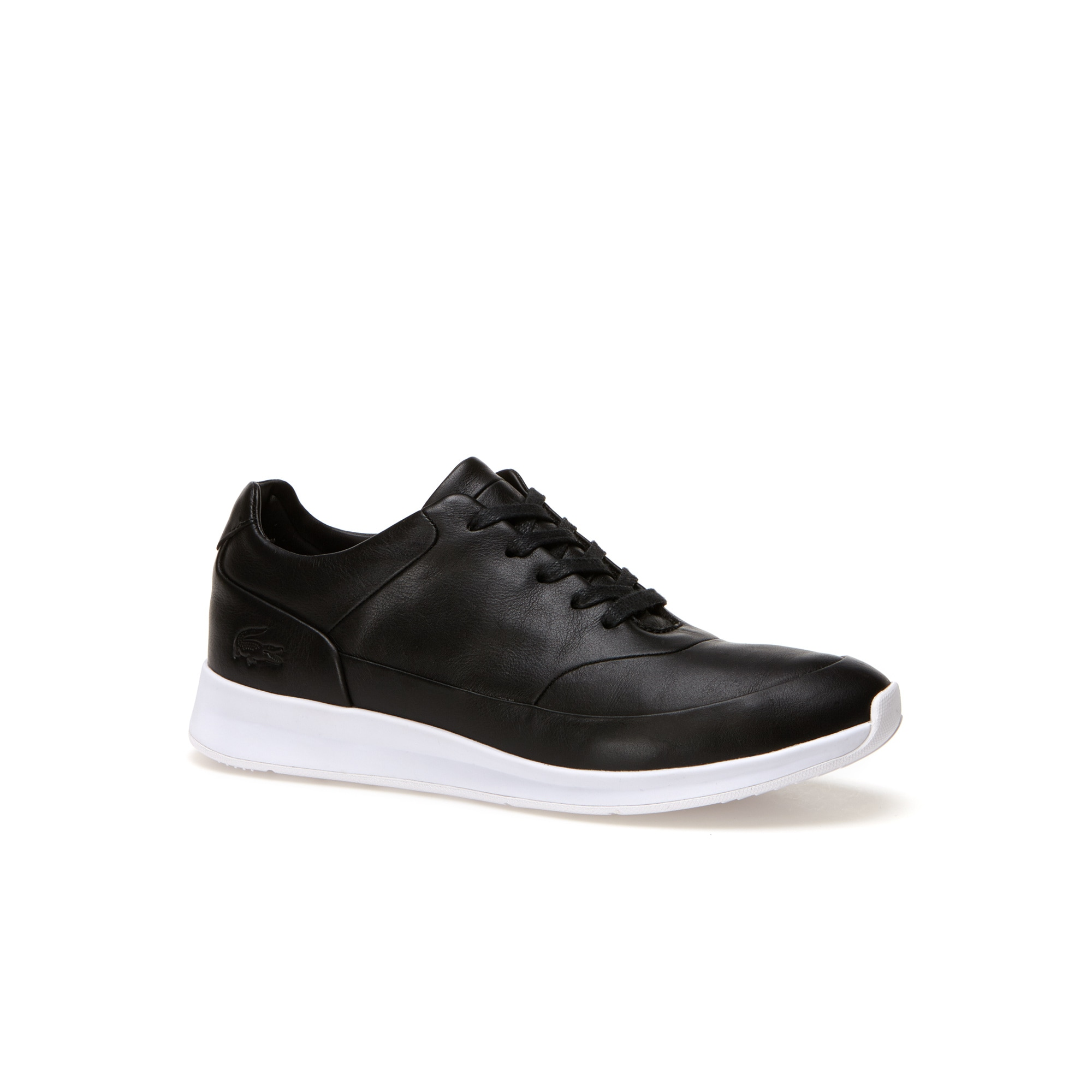 Women's Joggeur Lace Sneakers