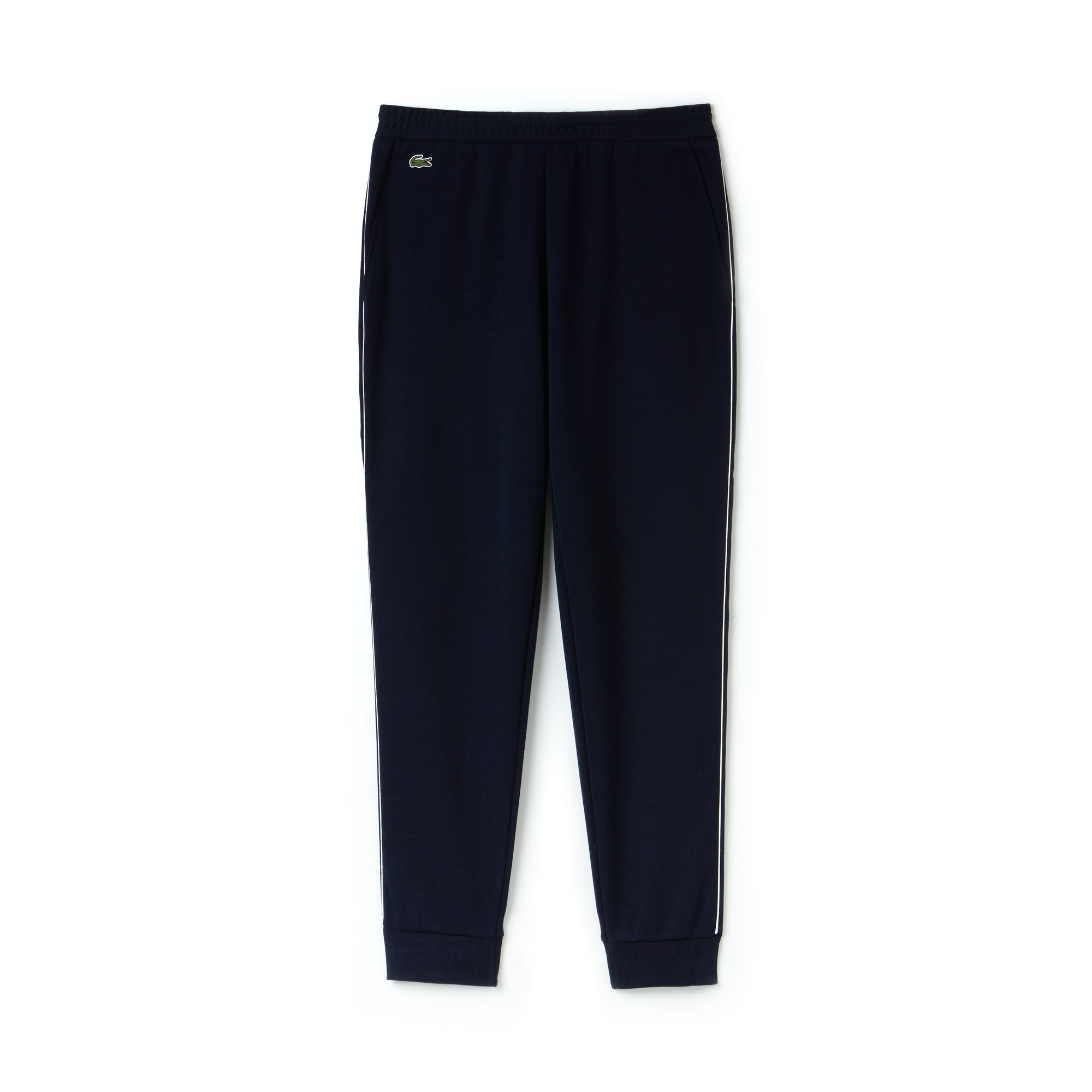 Men's Milano Cotton Urban Jogging Pants