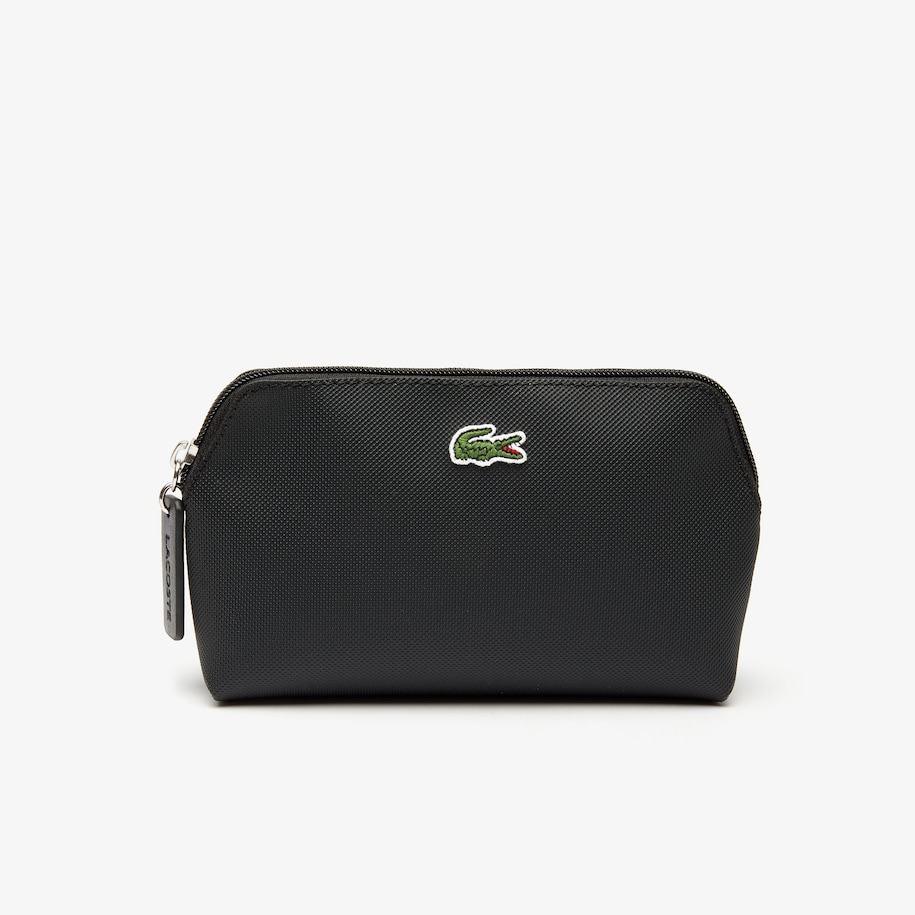 Women's L.12.12 Makeup Bag