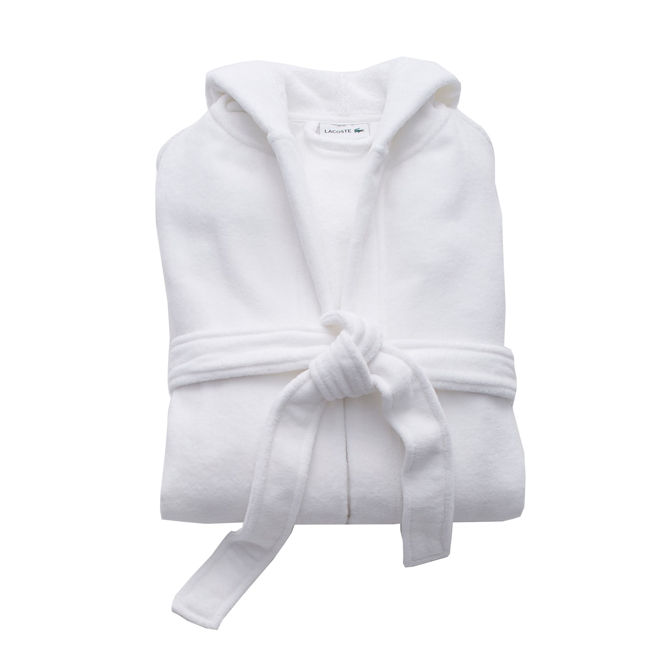 Fairplay Velour Robe