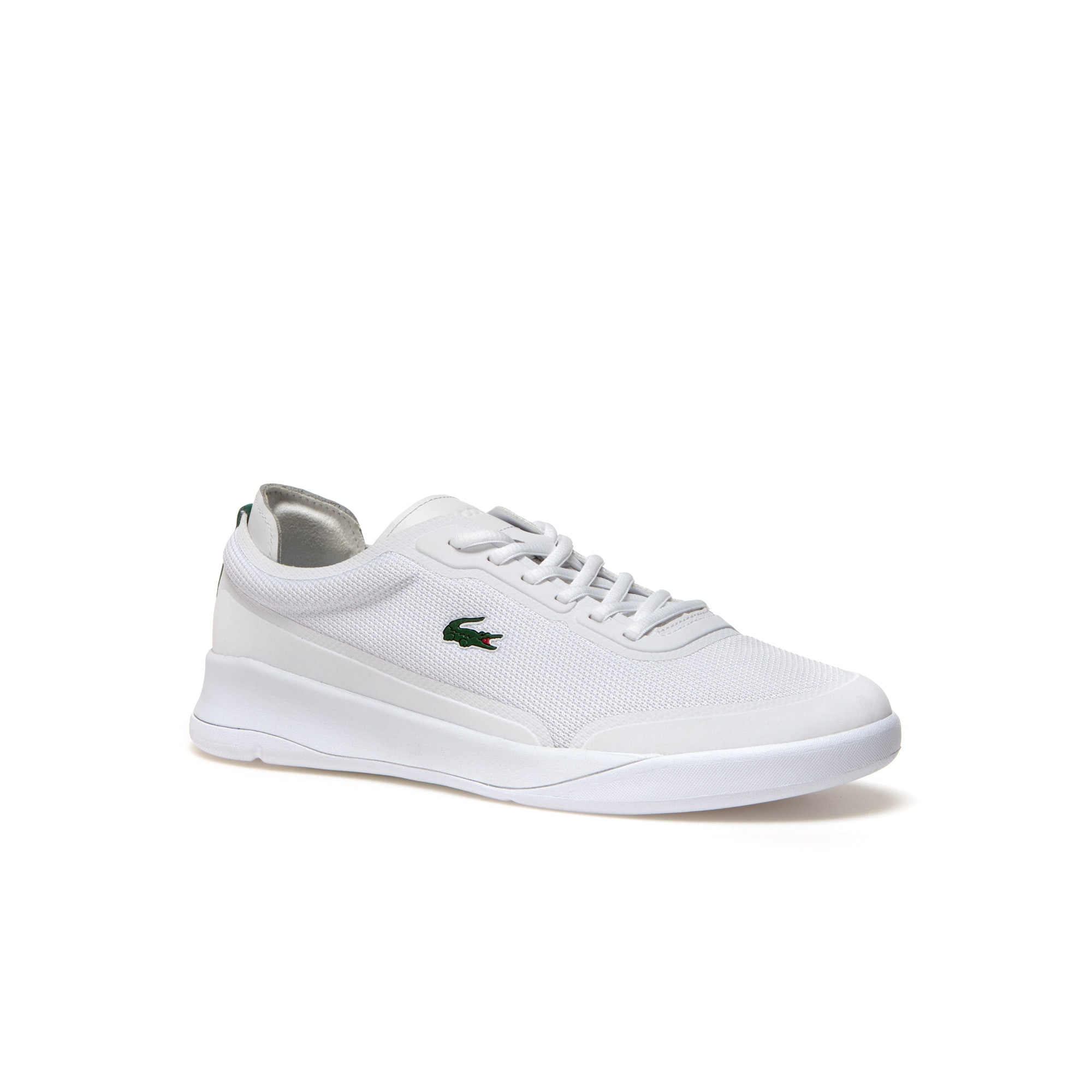 Men's LT Spirit Elite Textile Sneakers