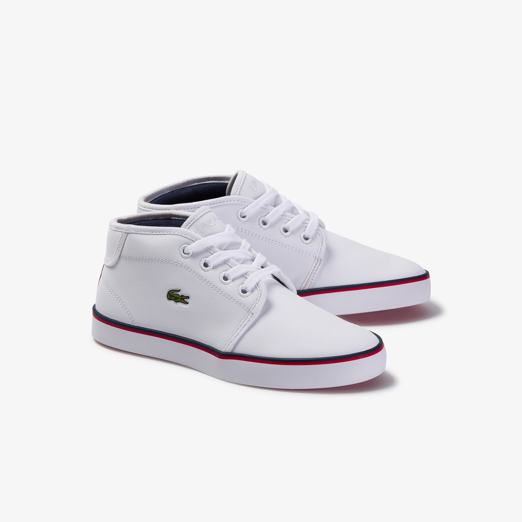 Children's Ampthill Synthetic Sneakers