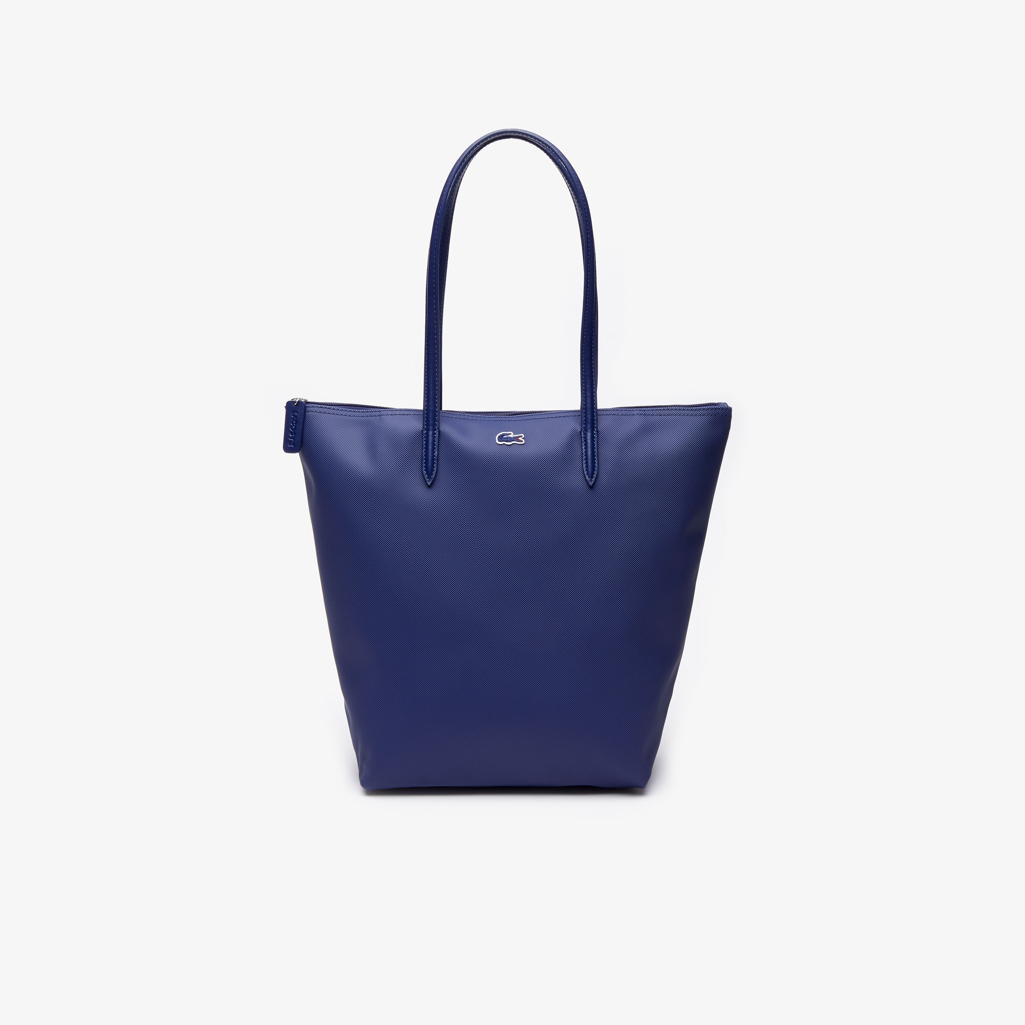 Lacoste Women's L.12.12 Vertical Tote Bag
