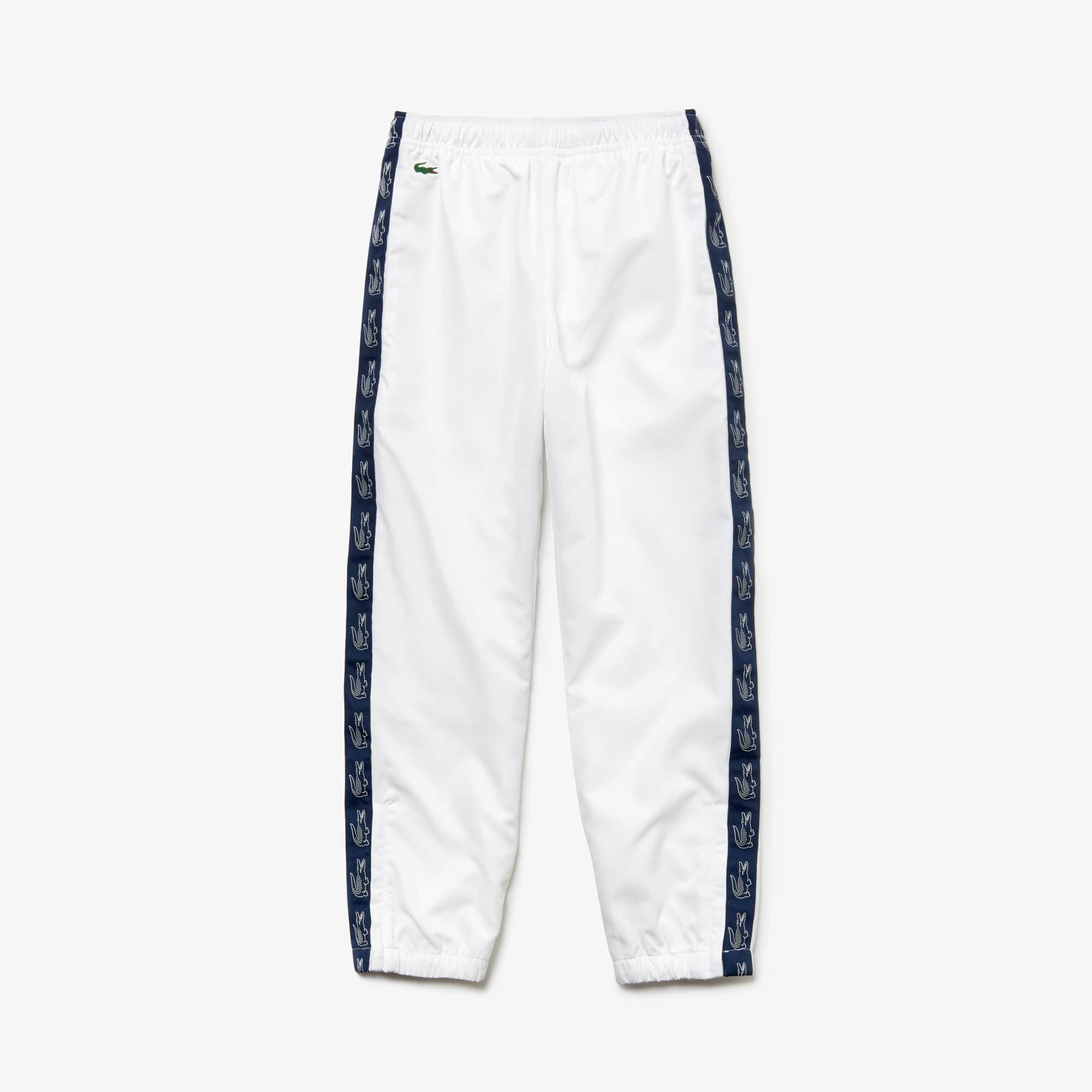 Boys' SPORT Tennis Sweatpants