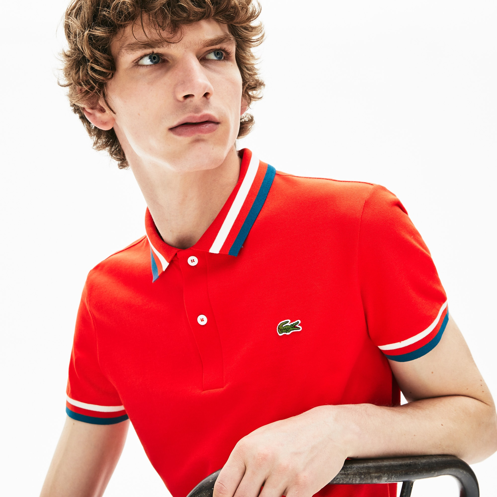 202d44600bf Sale: Up to 50% Off | Lacoste