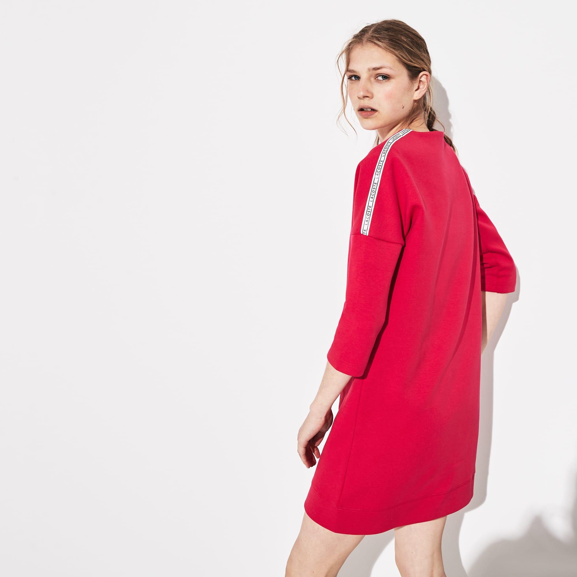 Clothing Lacoste SkirtsWomen's Clothing Lacoste SkirtsWomen's Dresses And And Dresses tsChrdQ
