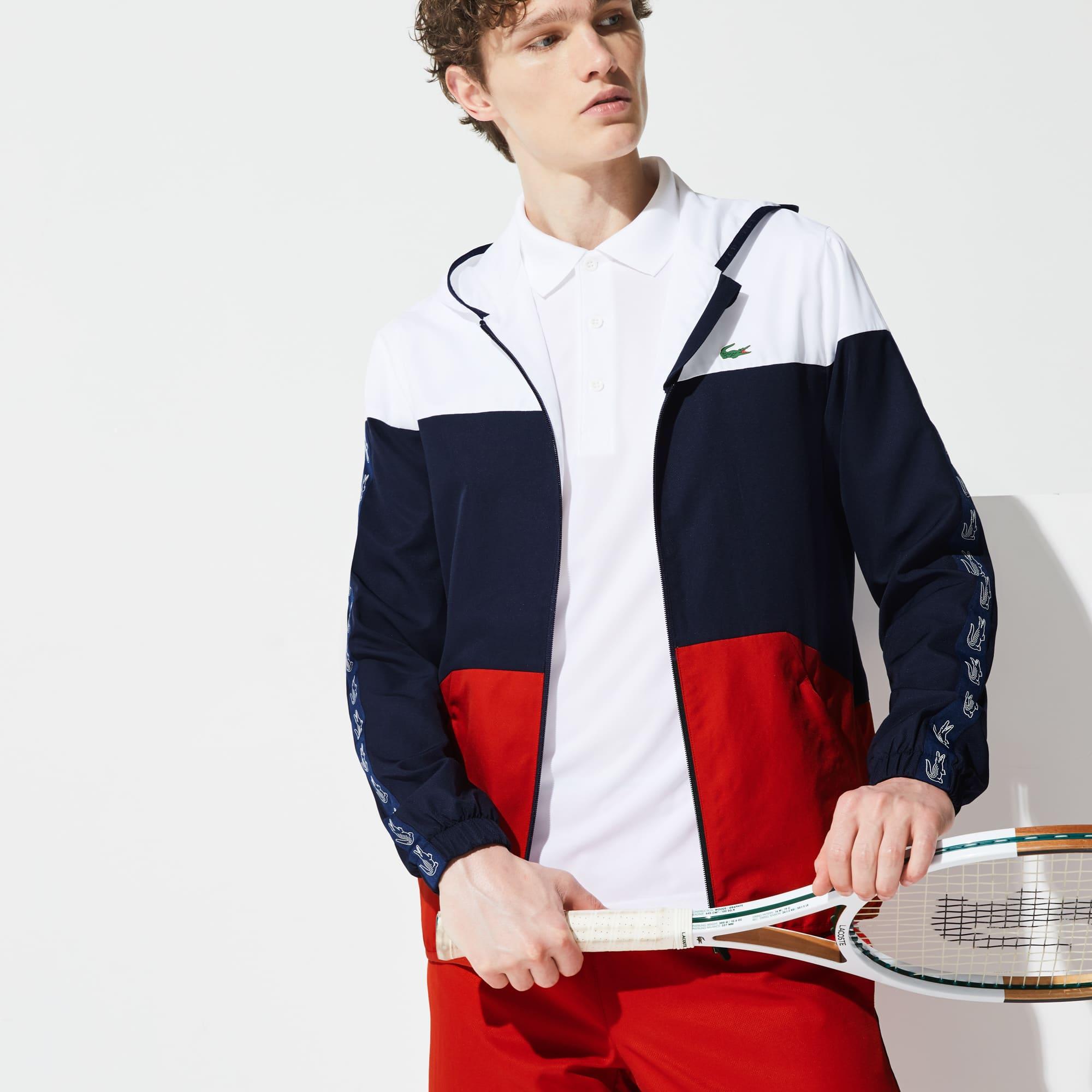 Men s Jackets and Coats  ebee3d7856