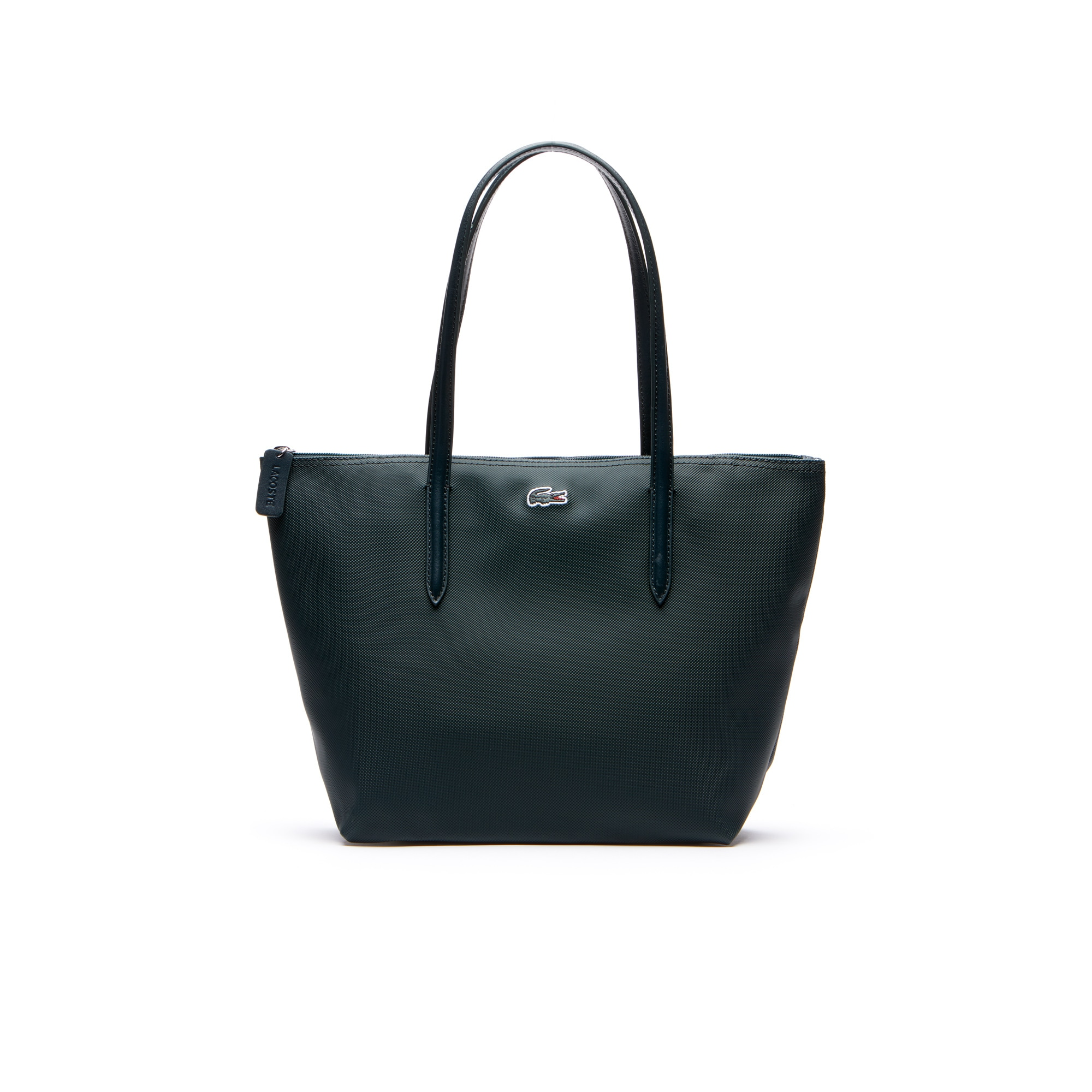 ... Women's L.12.12 Concept Small Zip Tote Bag