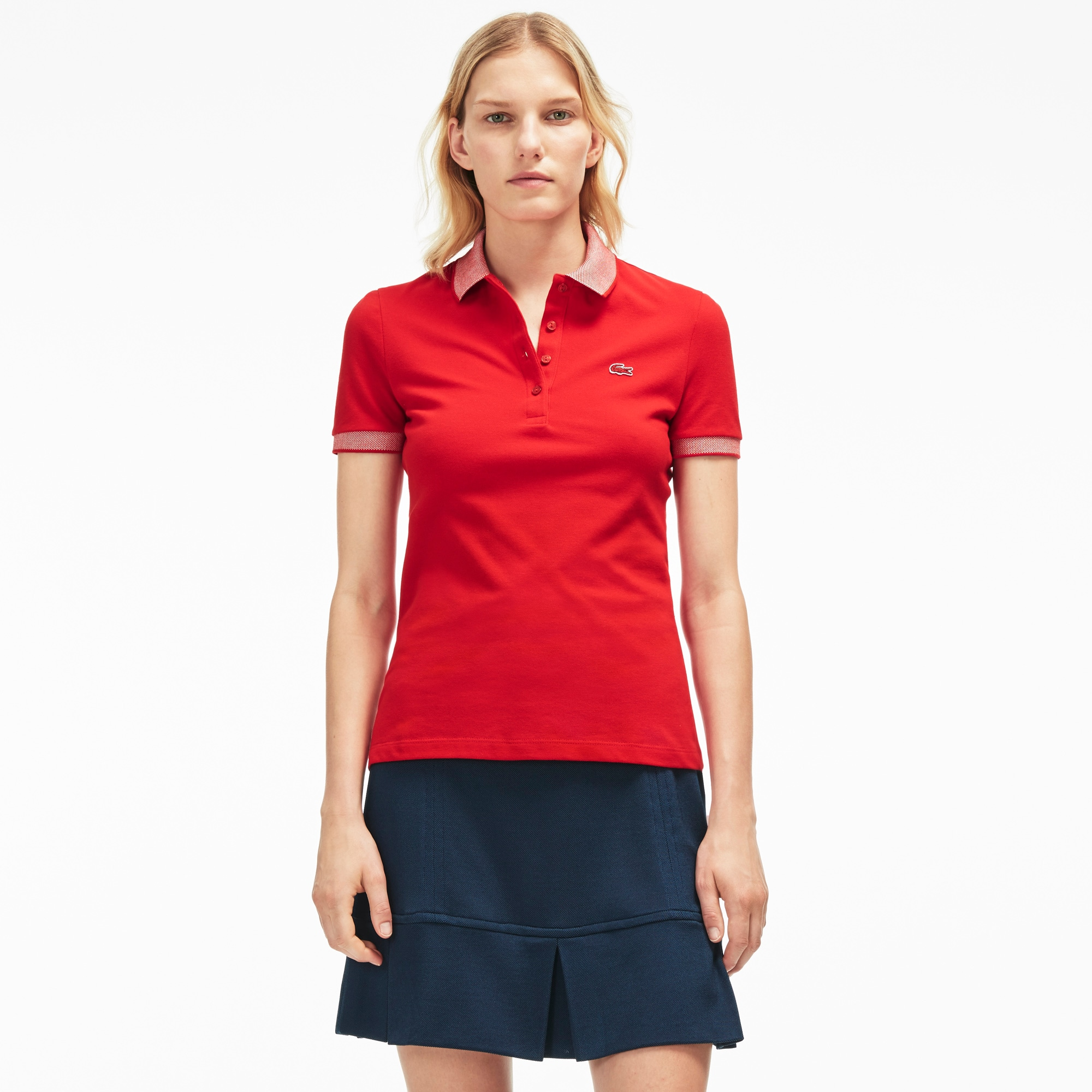 PF3074_564_20?sw=656&sh=656&sm=fit women's clothing on sale lacoste,Womens Clothing 5 Pounds Uk