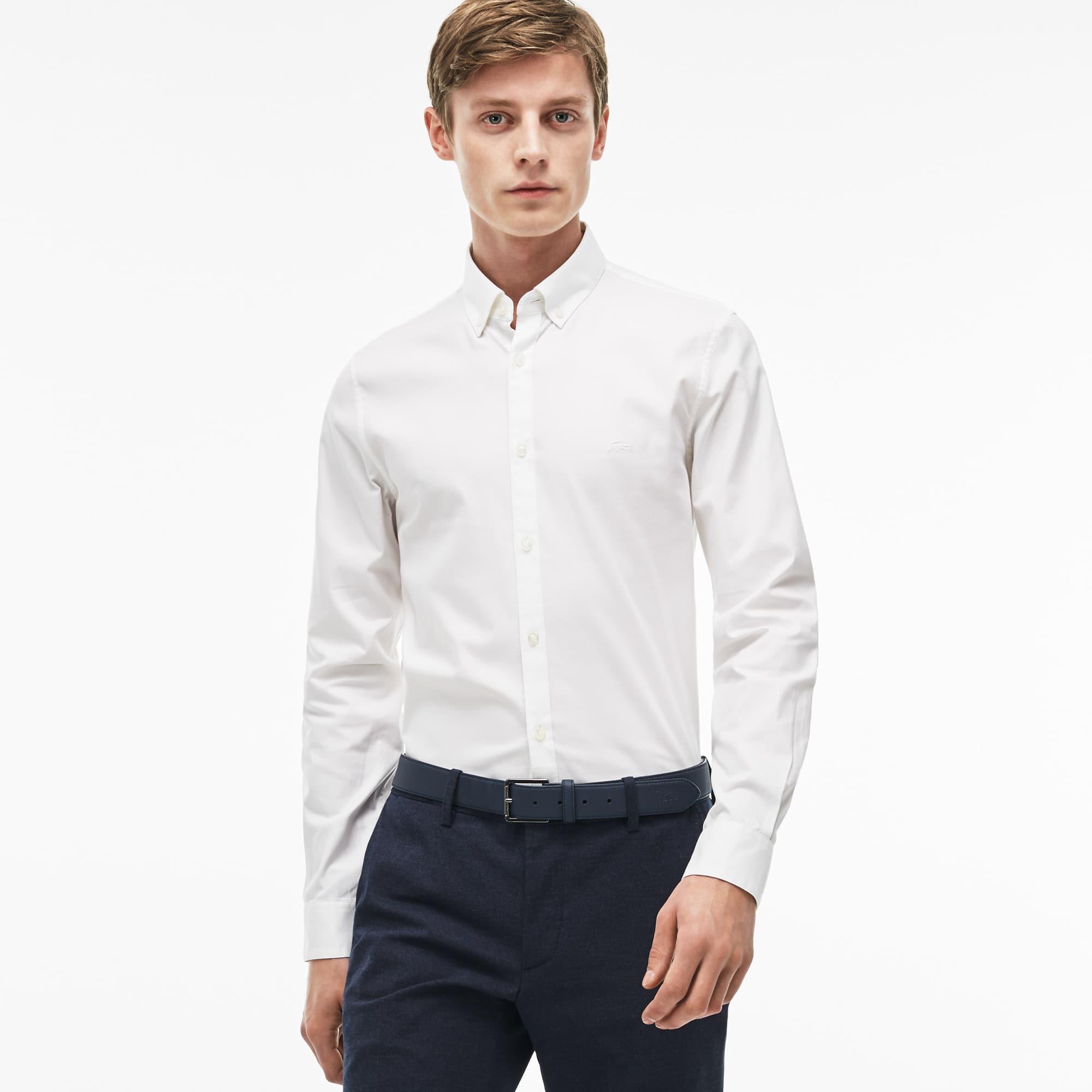9a6563a78b Camisas
