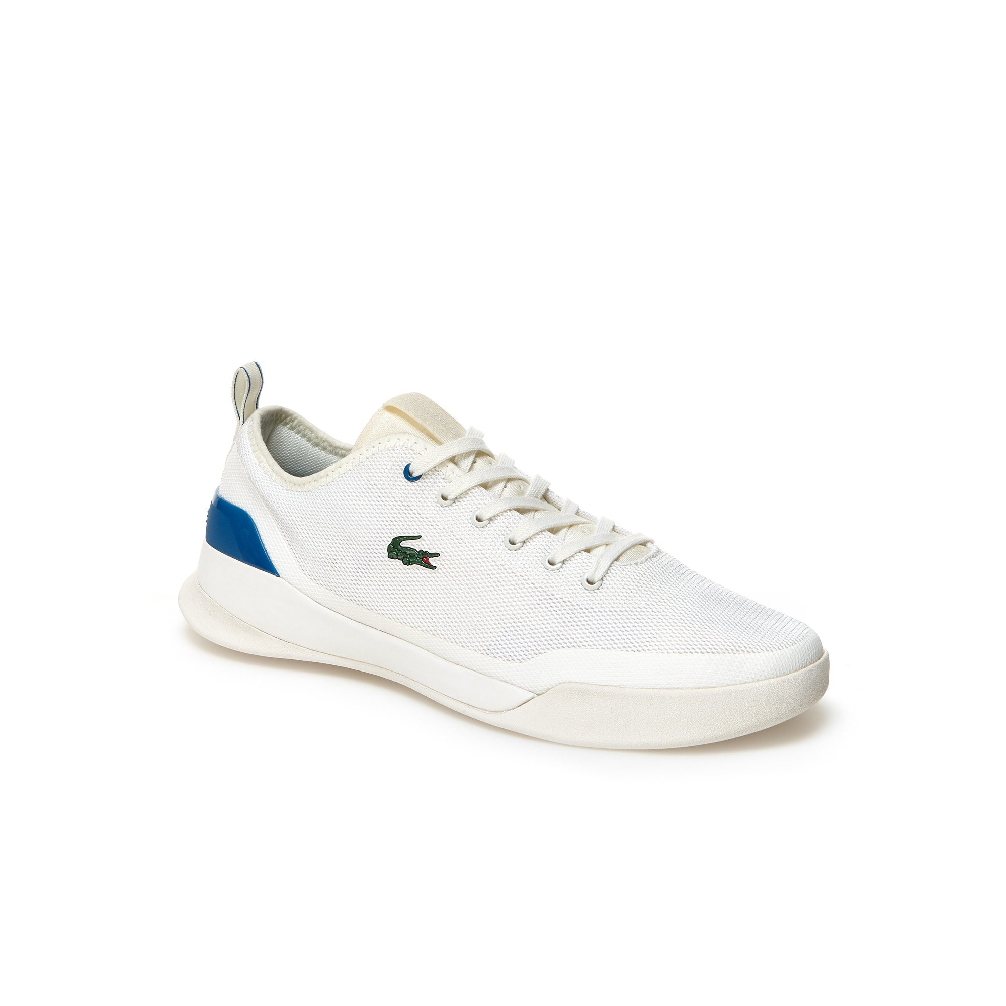 Men's LT Dual Textile Sneakers