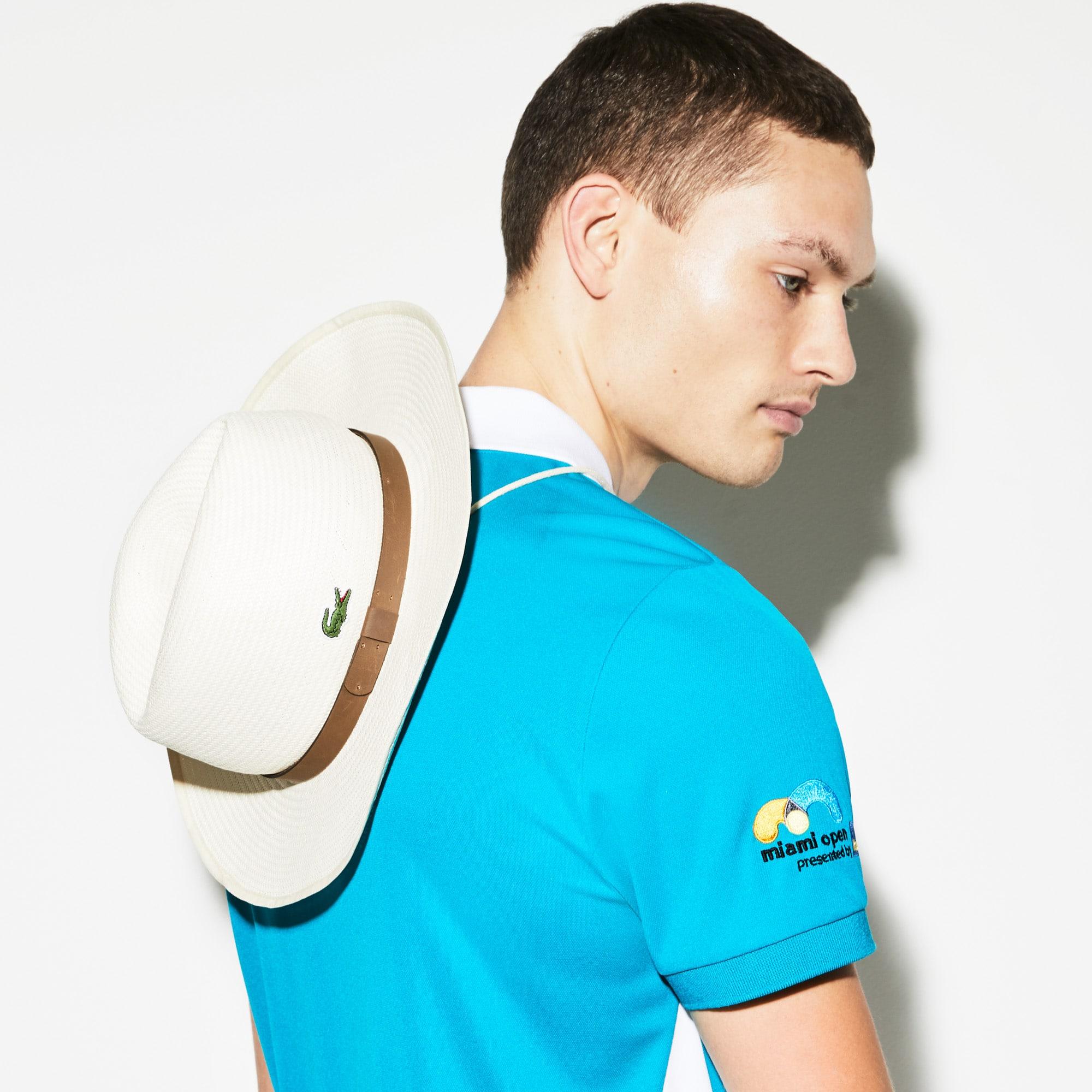 Men s Caps and Hats  cabf477fa25a
