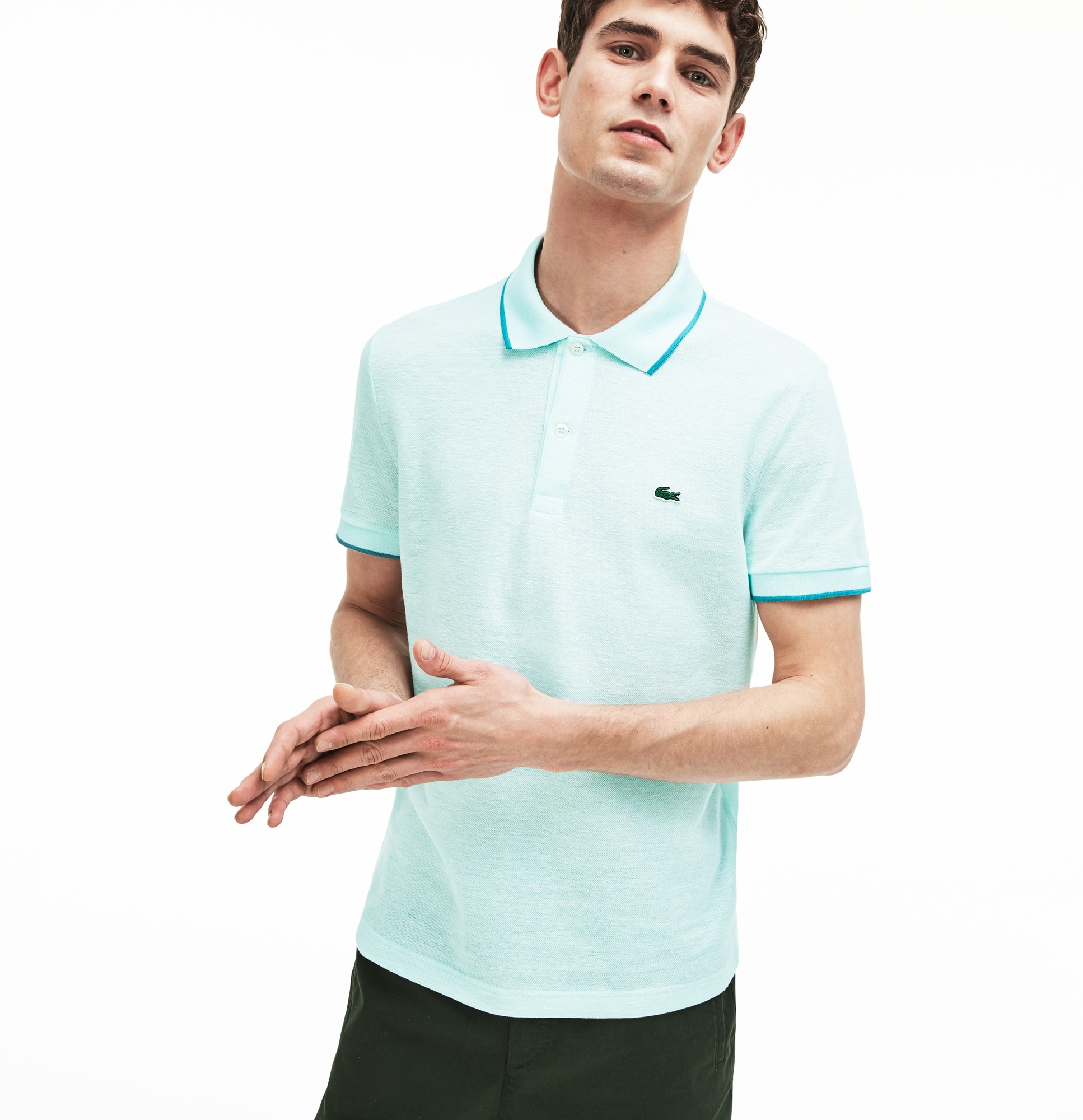 Polo Shirts on Sale | The Lacoste Polo Shirt Sale | LACOSTE