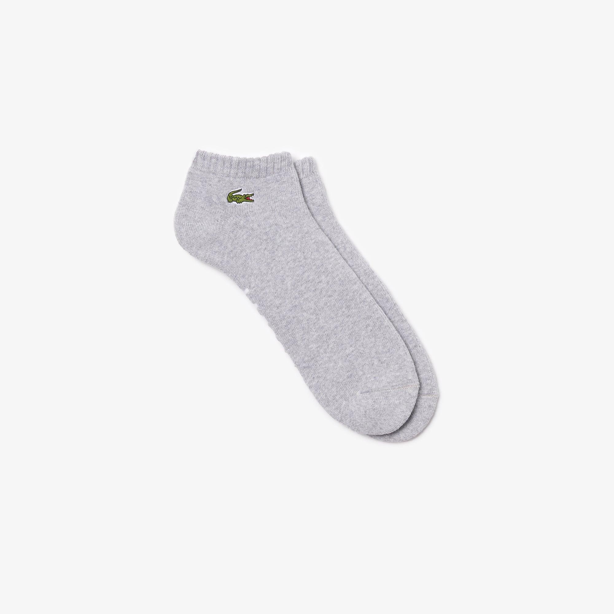 Men's Ped Sock