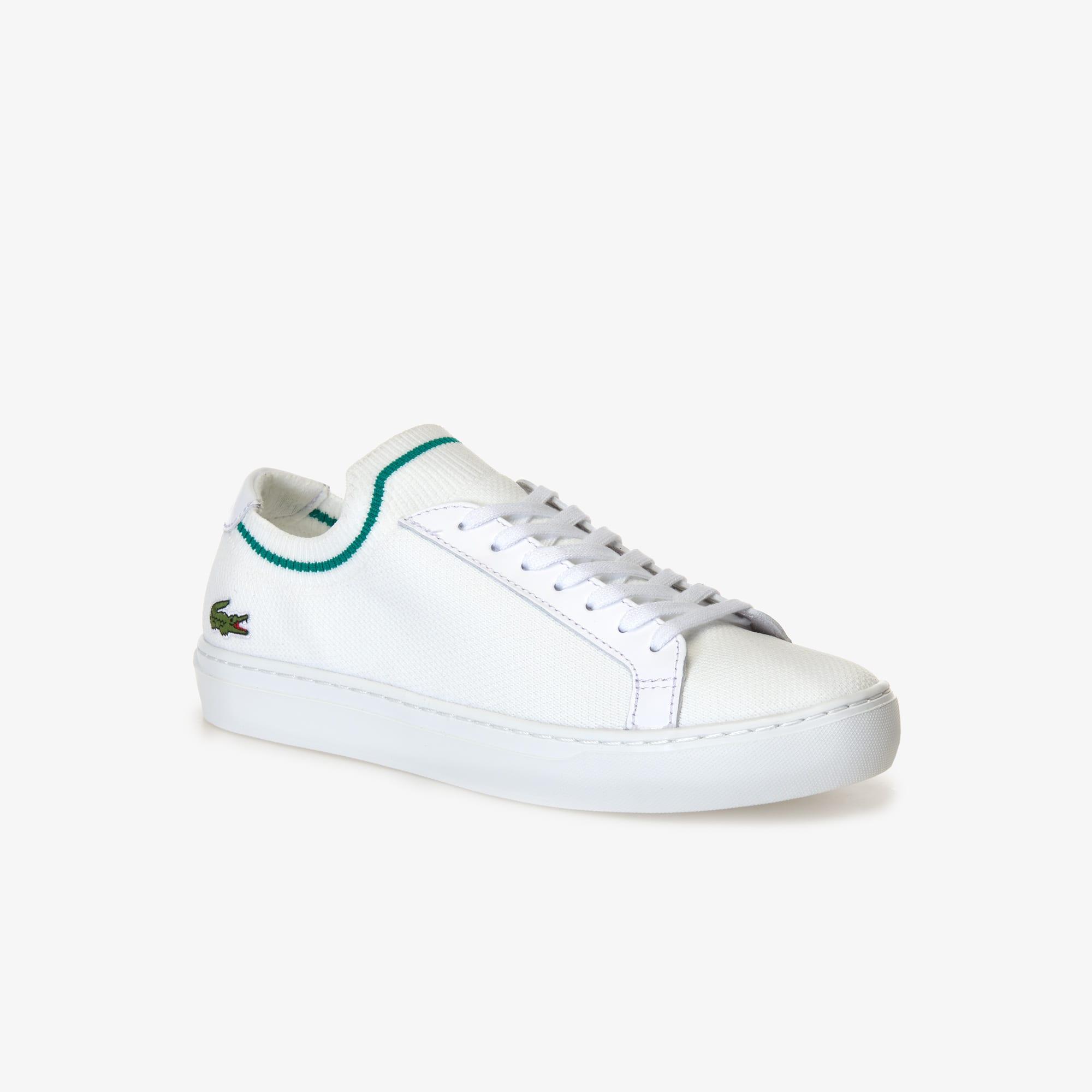 9f1c09220138 Men s Shoes