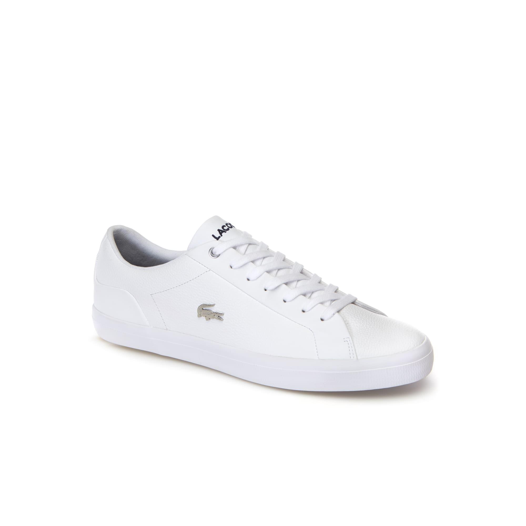 Men's Lerond Sneaker