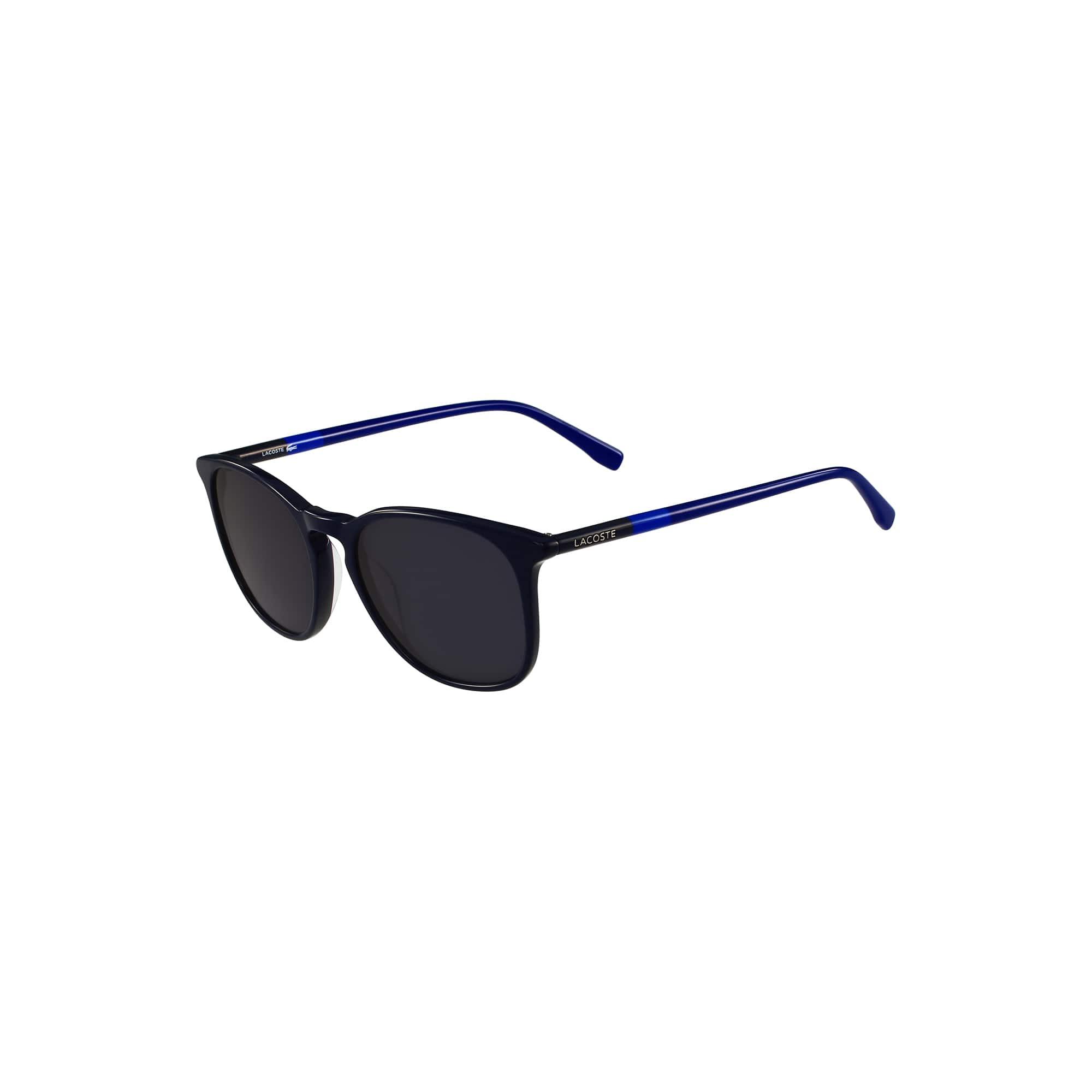 0ad8d0d8c8 Women s Vintage Keyhole Bridge Sunglasses