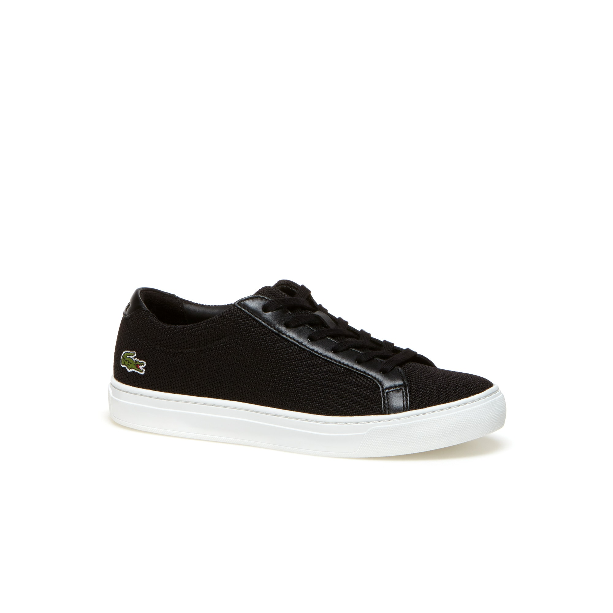 e82c645f49 Shoes for Women | Footwear | LACOSTE