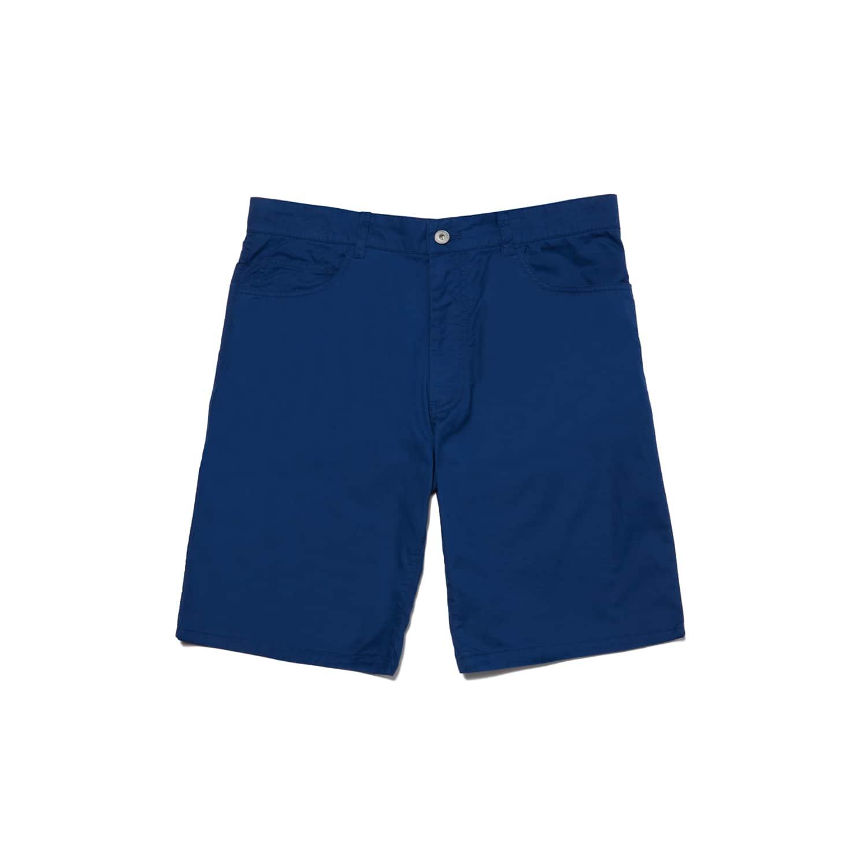 7fb8baea8 Men s Pants and Jeans
