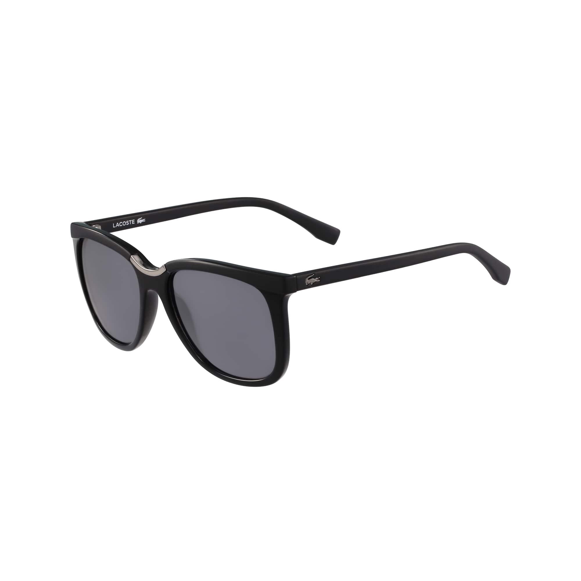 0a93dc415caa Sunglasses for Women