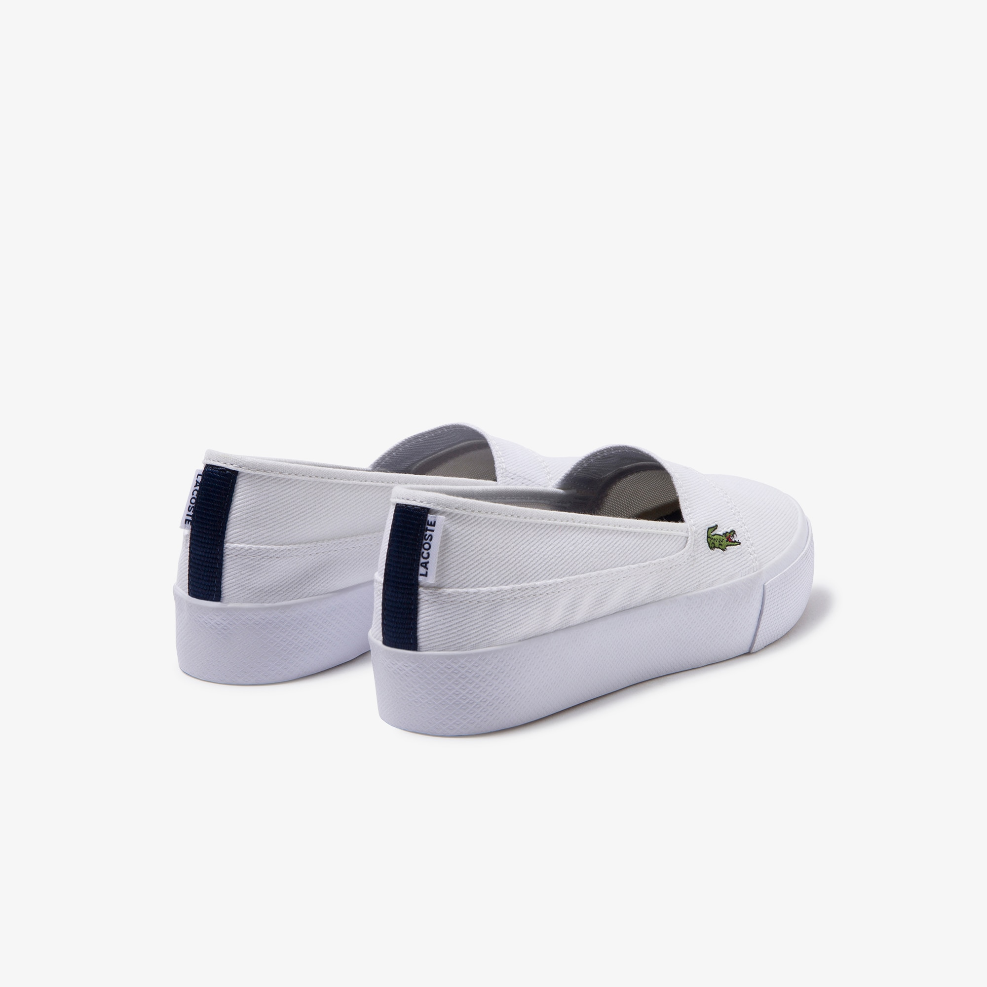 Women's Marice Plus Grand Canvas Sneakers