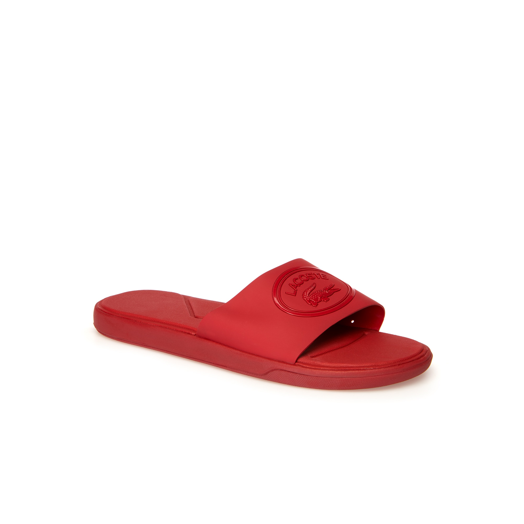 Men's L.30 Synthetic Slides