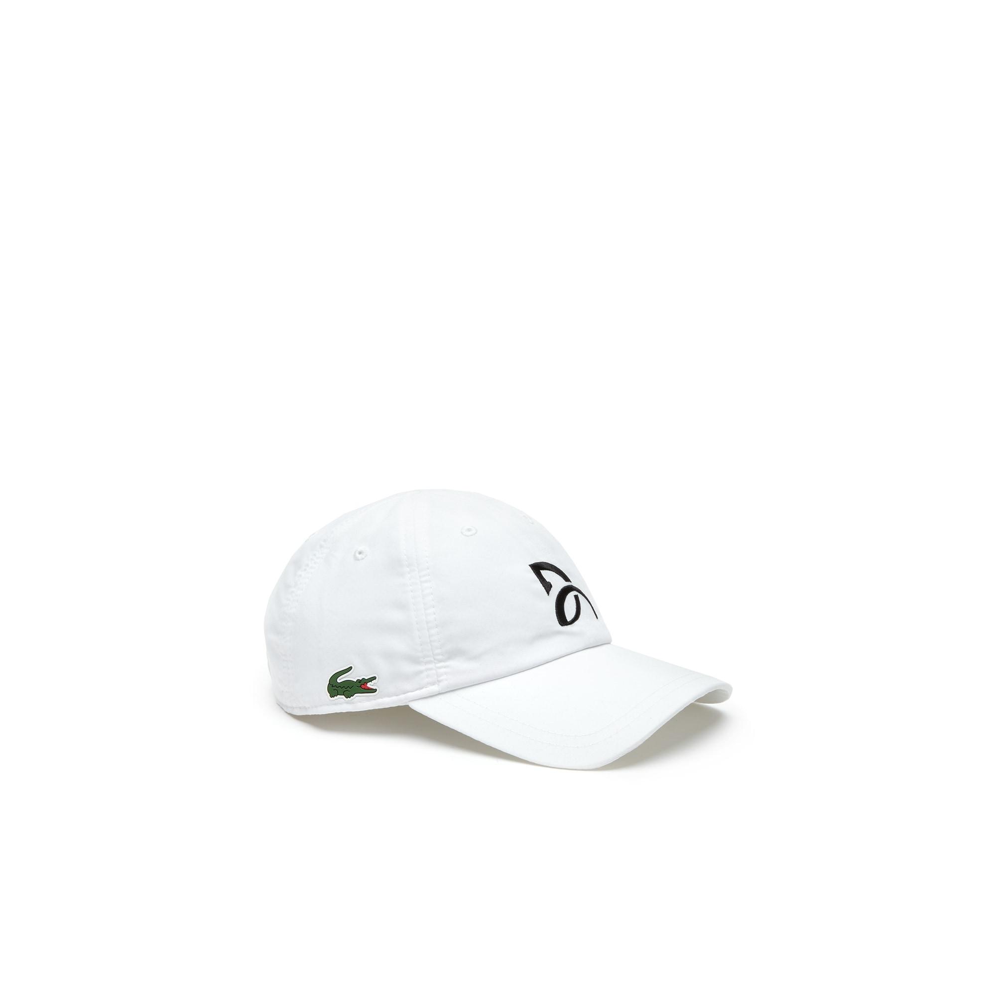 Men's SPORT Tennis  Microfiber Cap - Novak Djokovic Supporter Collection