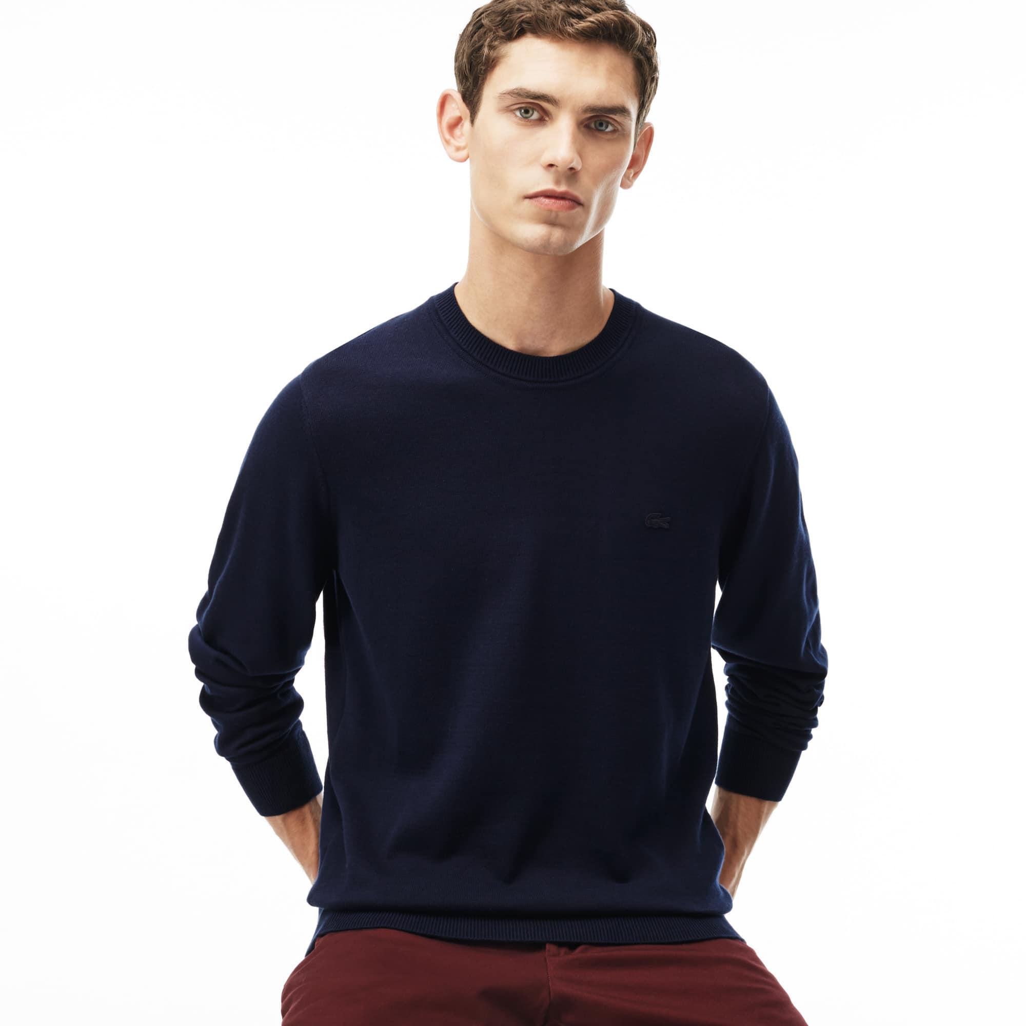 7308f78a741 Men s Sweaters