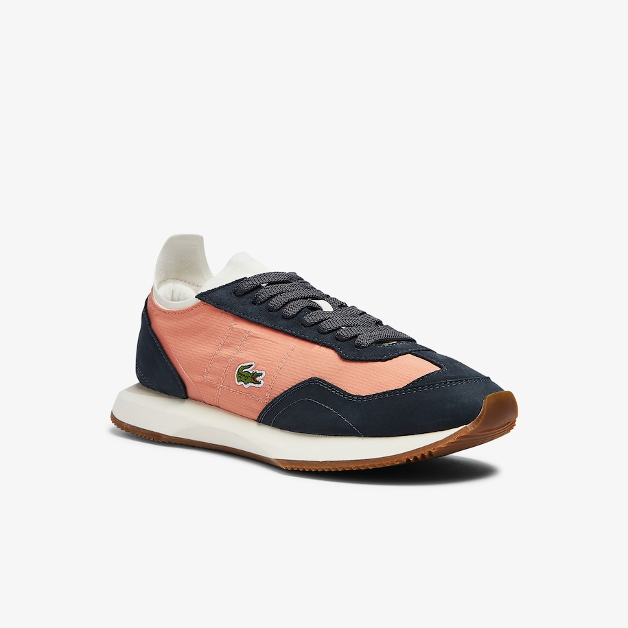Women's Match Break Sneaker