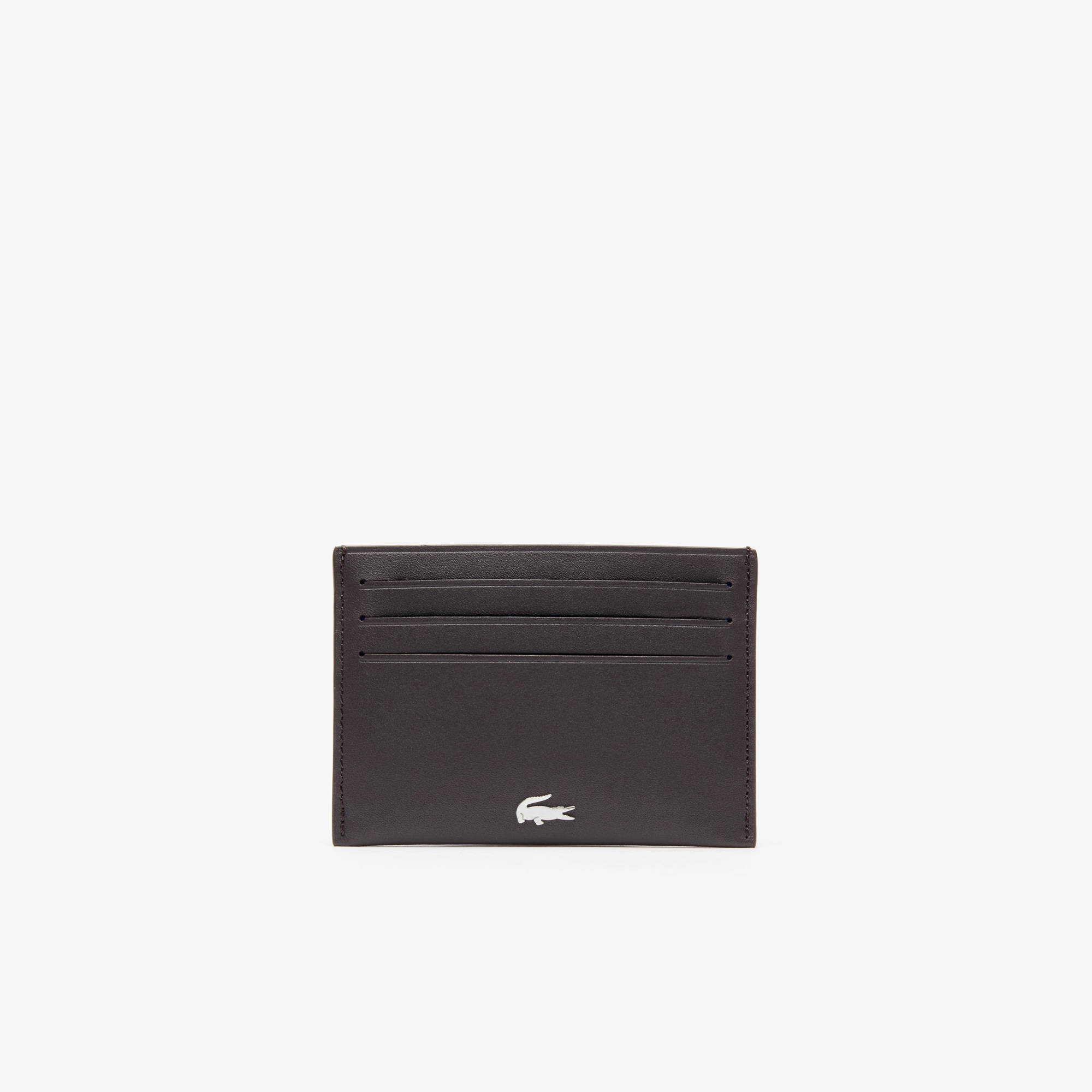 Men's FG Credit Card Holder