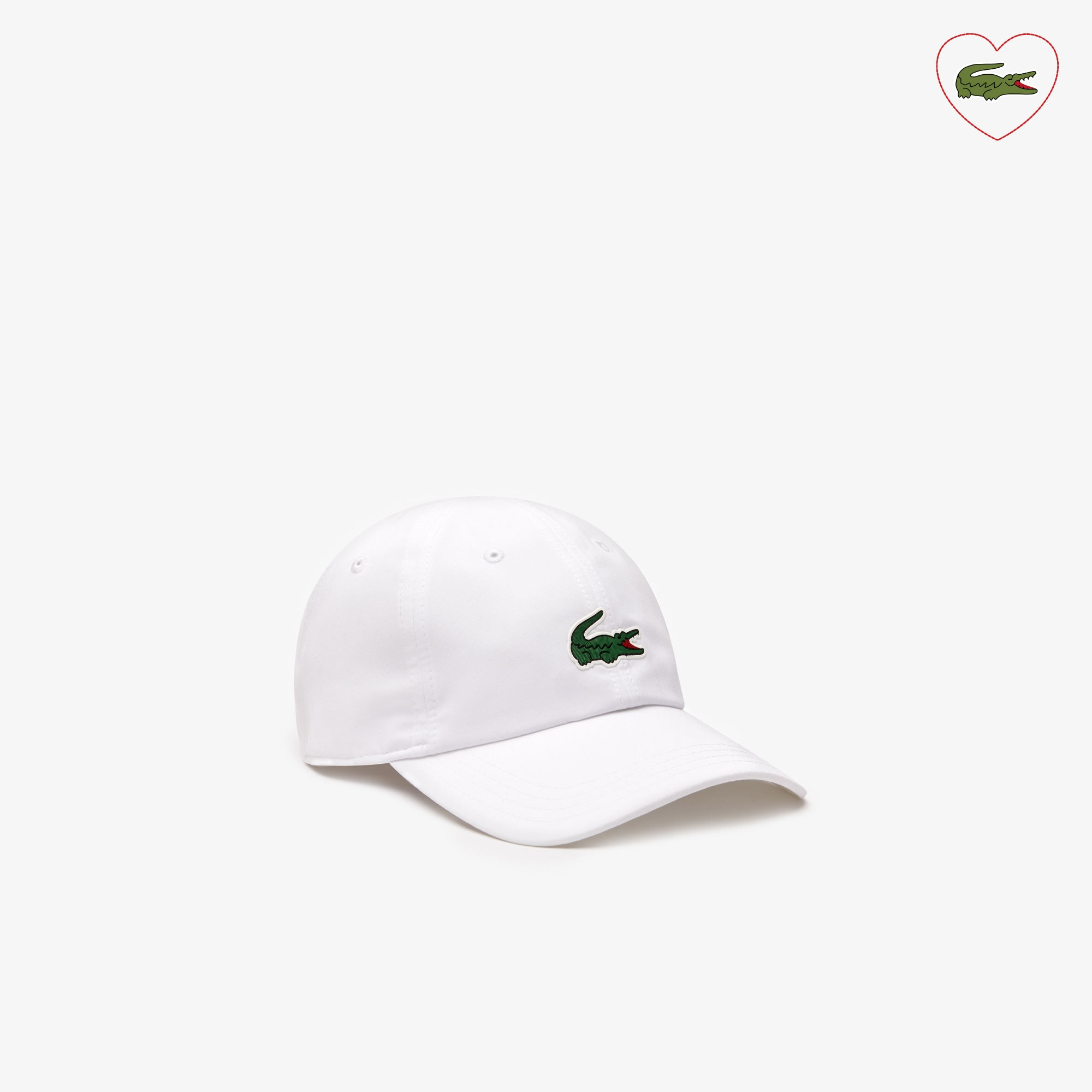 Men's SPORT Novak Djokovic Tennis Cap
