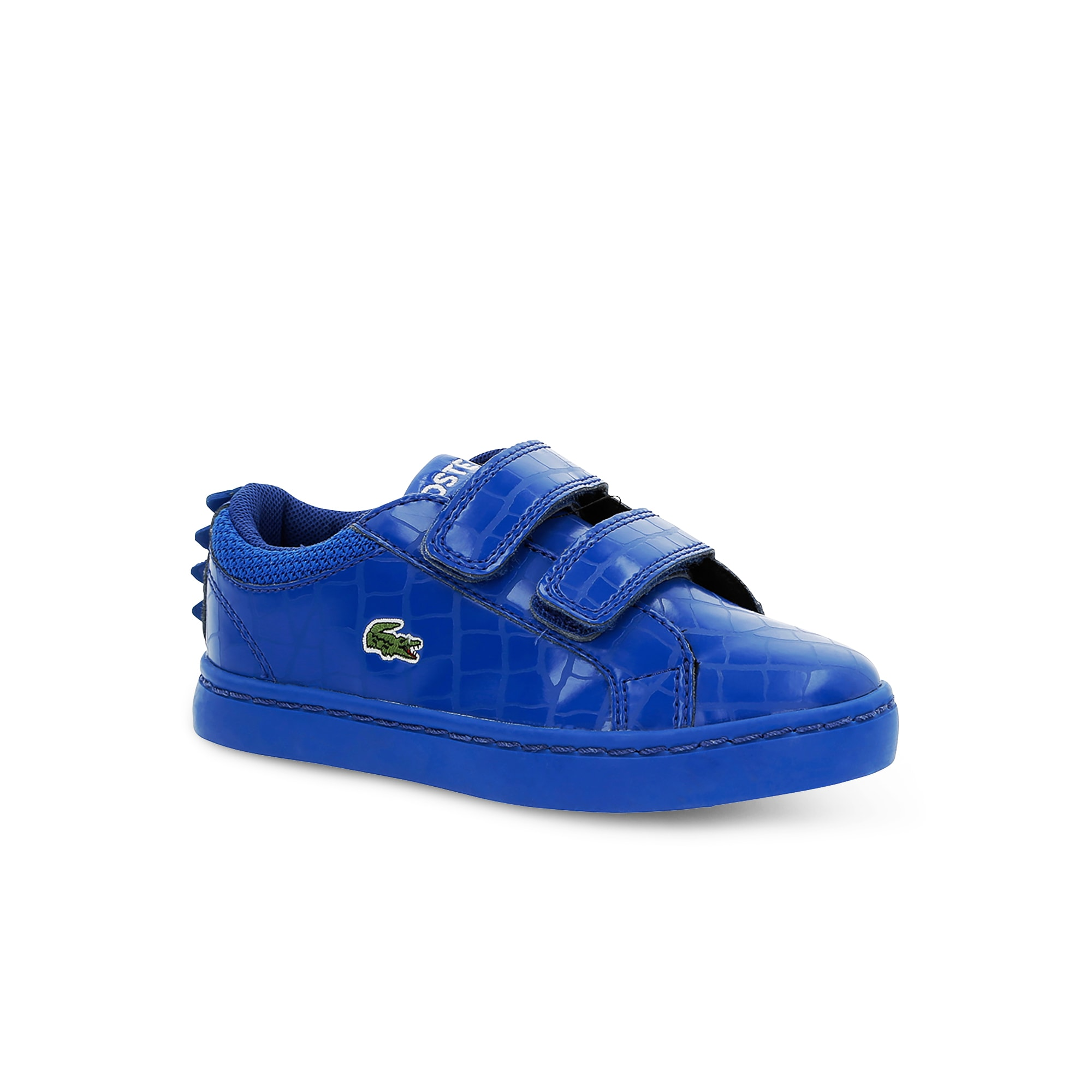 Infants' Straightset Synthetic Sneakers