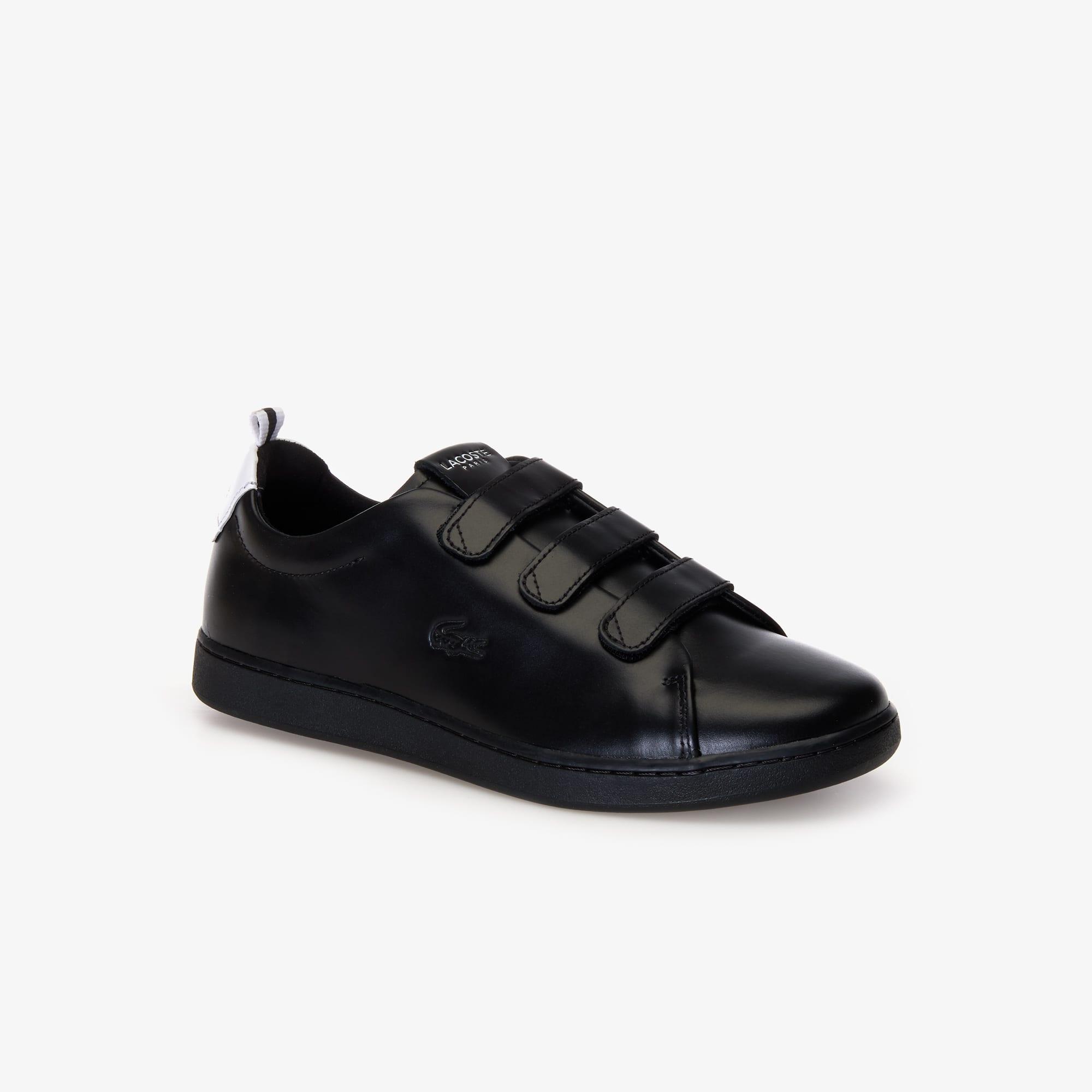 promo code d1008 0901d Men s Shoes   Shoes for Men   LACOSTE