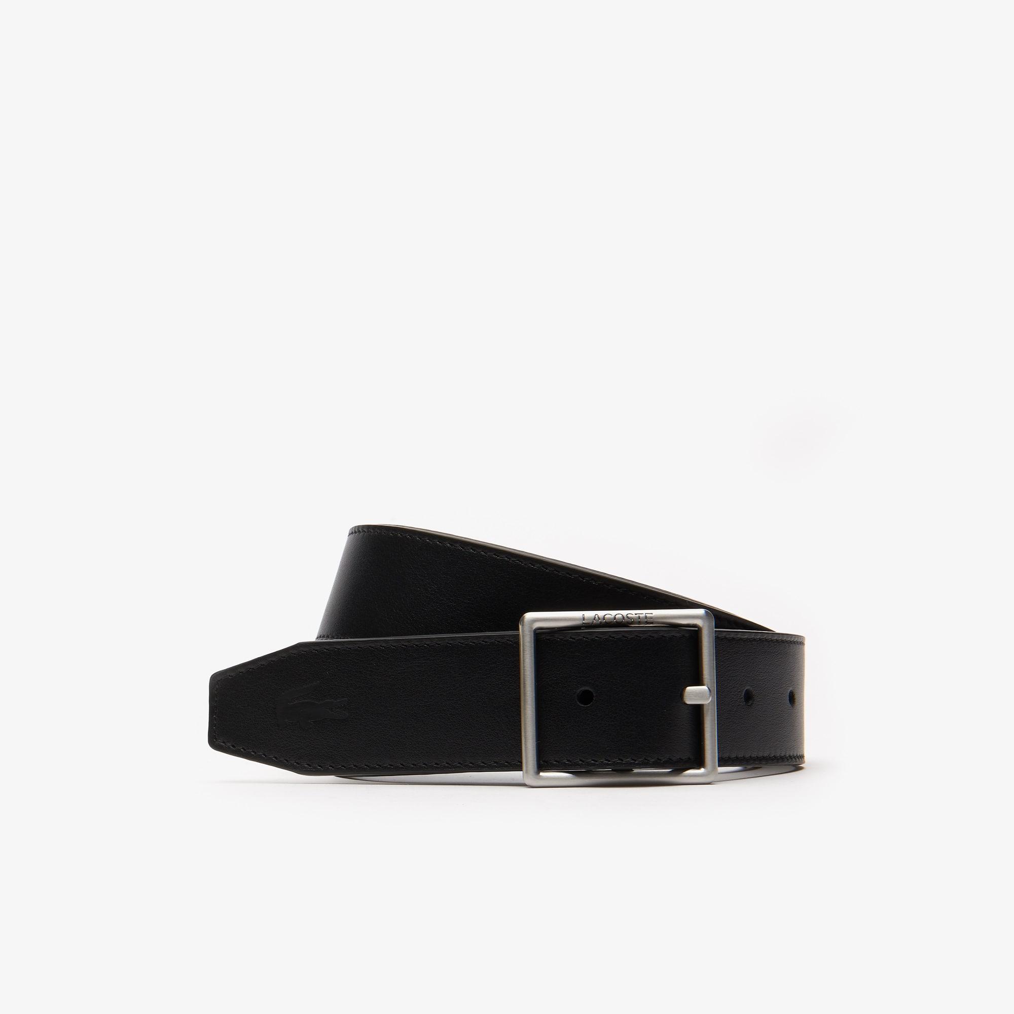 ef5c73e61 Men s Belts