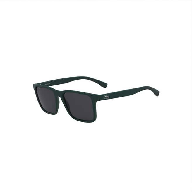 55b552fd11 Men s Plastic Square L.12.12 Sunglasses
