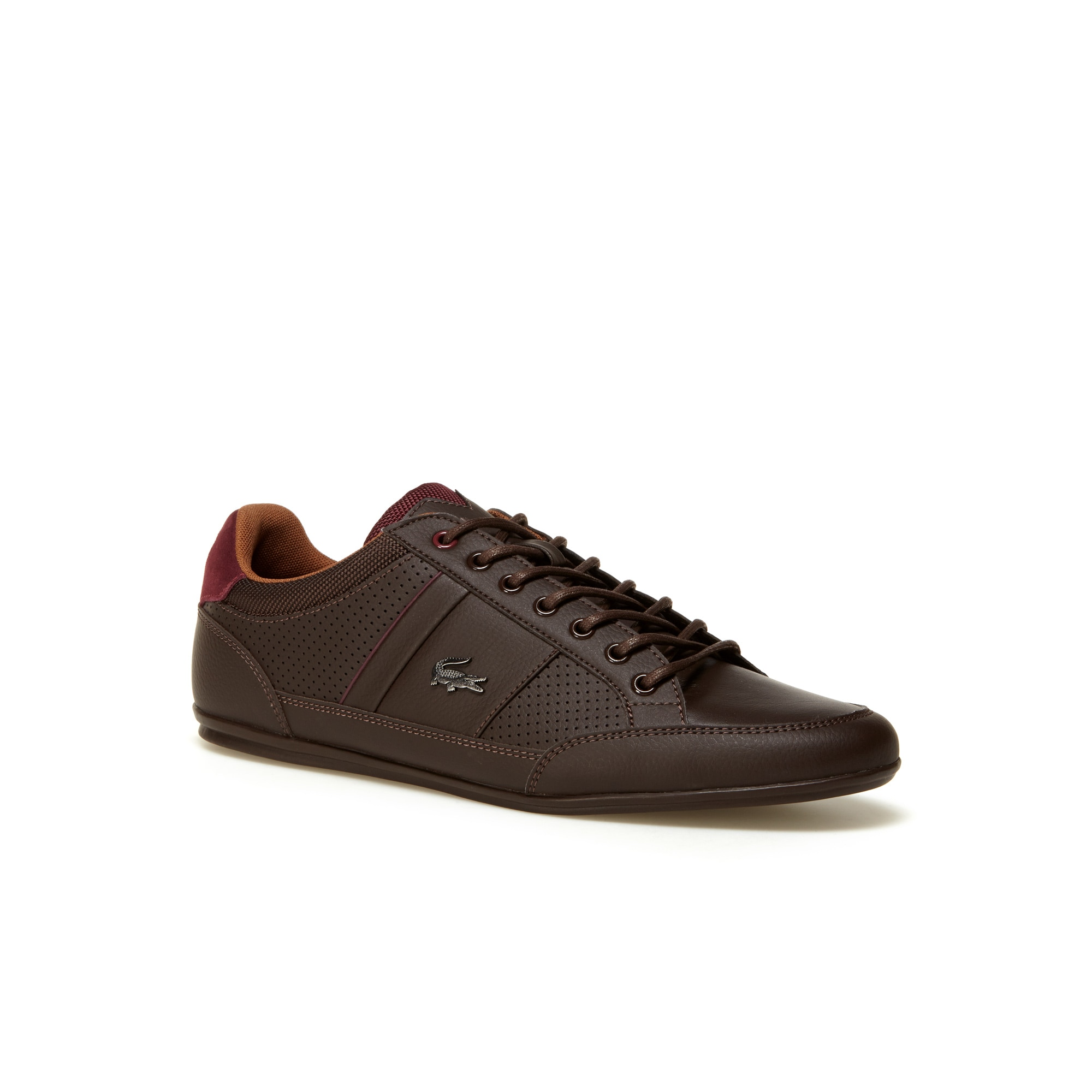 men 39 s shoes shoes for men lacoste. Black Bedroom Furniture Sets. Home Design Ideas