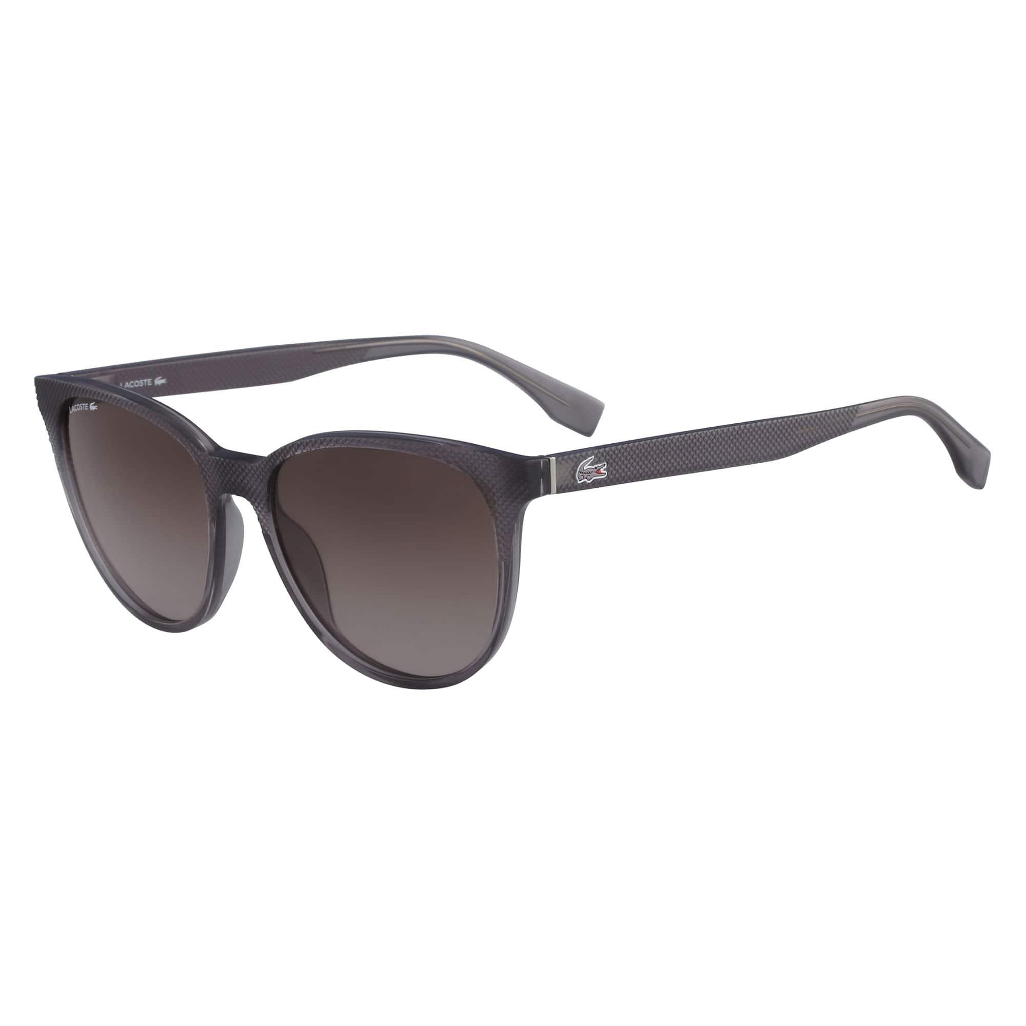 12 Plastic Cateye Women's 12 Sunglasses L LMpjSzqUGV