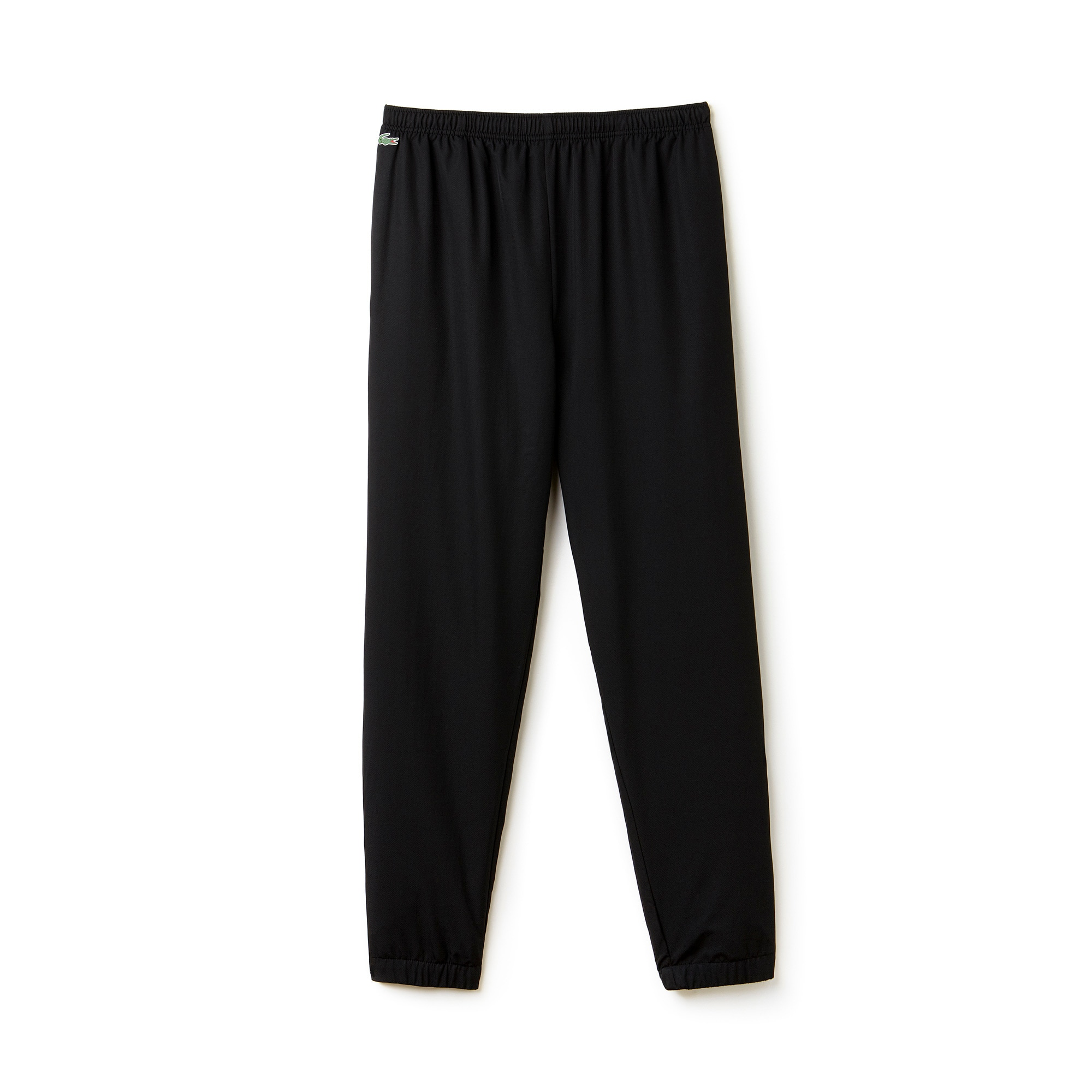 contrast bands sweatpants Off-white