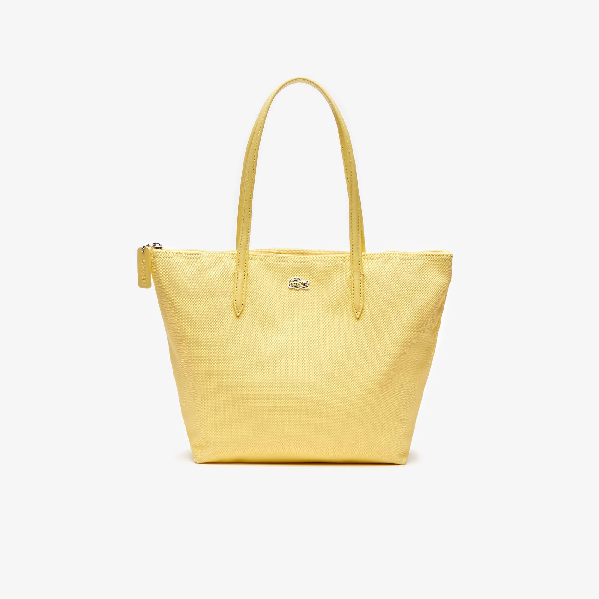 Women's L.12.12 Small Tote Bag